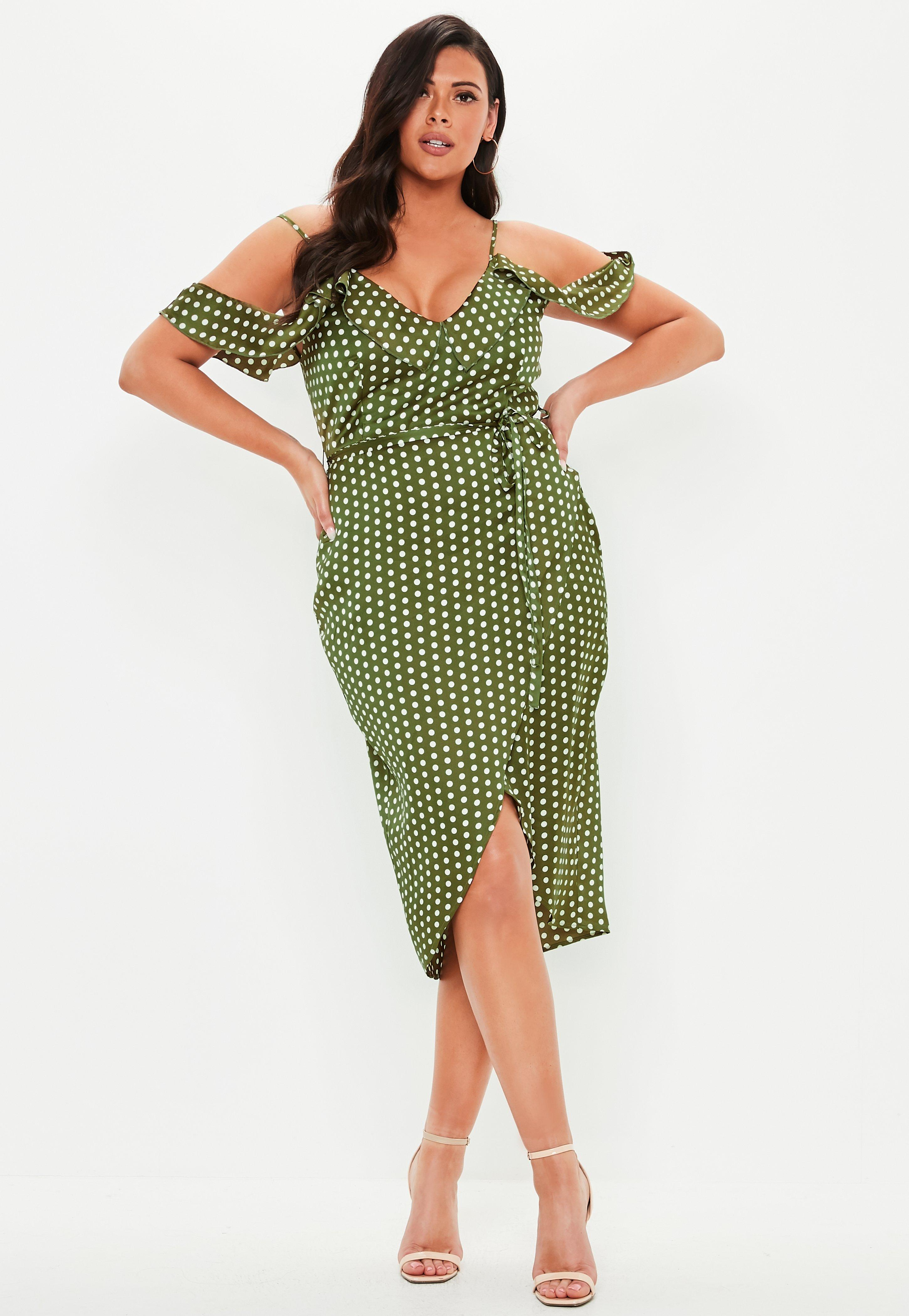 95b39784702 Plus Size Dresses - Formal