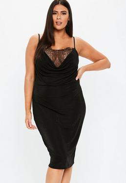 e14904bca66 Plus Size Clothing   Plus Size Womens Fashion - Missguided+