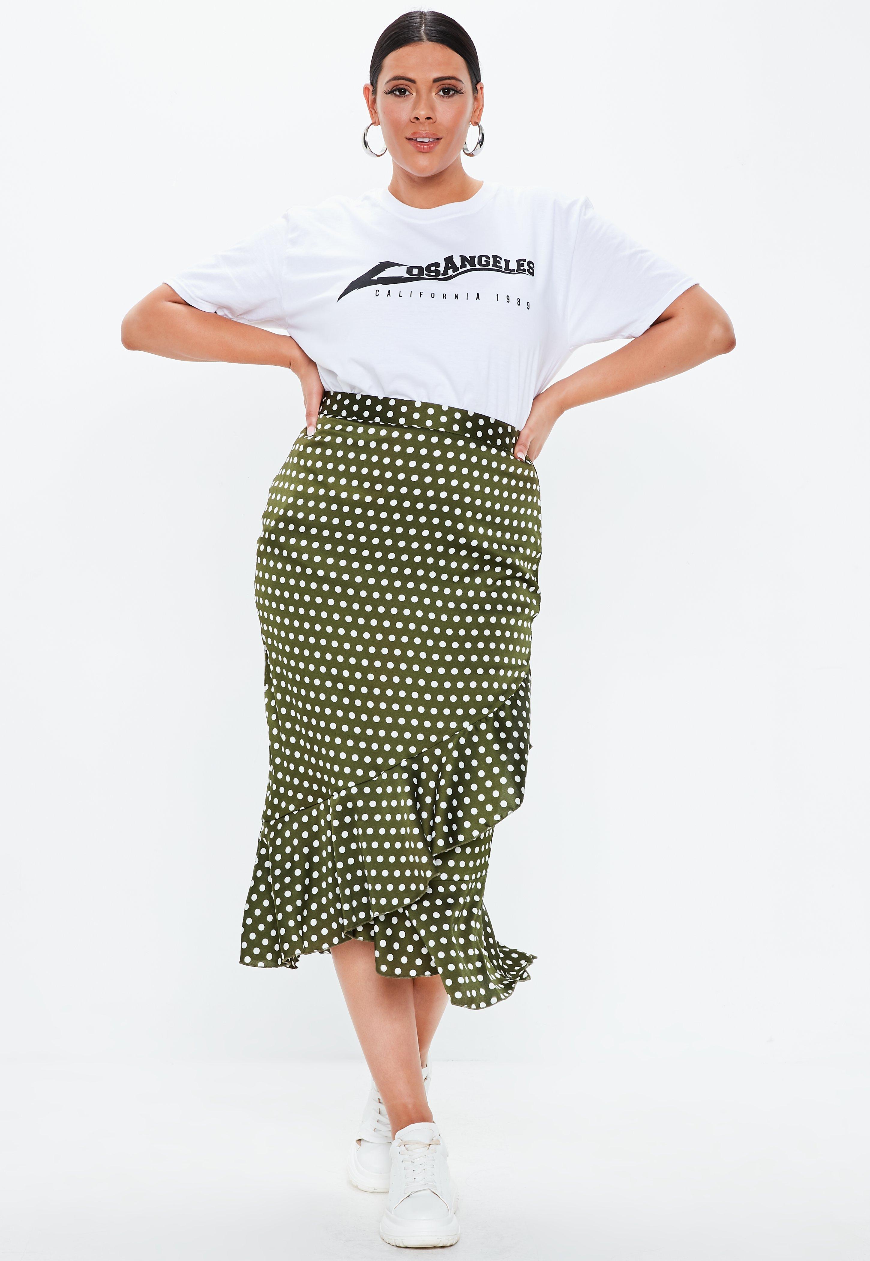 Skirts  000233548
