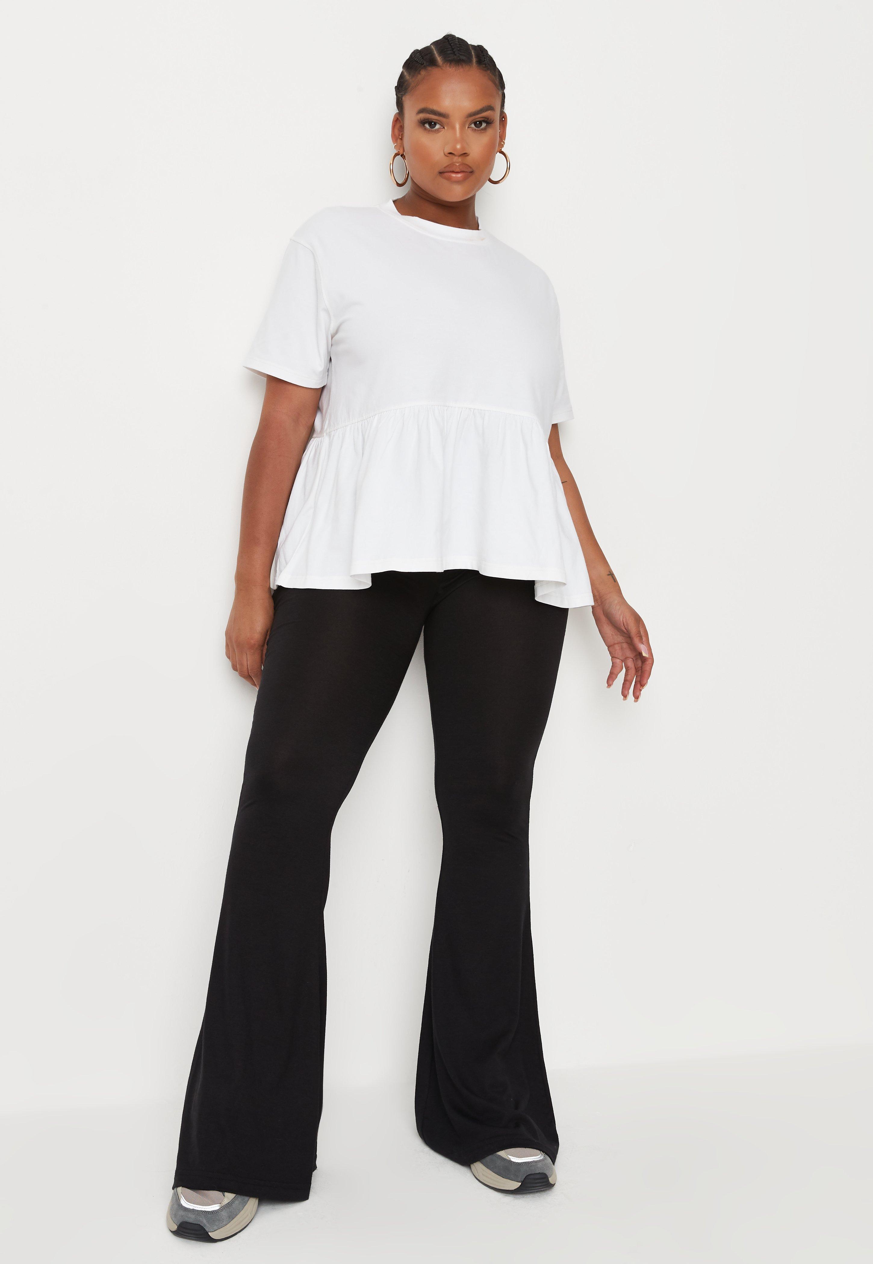 33e929bfc98 Plus Size Clothing   Plus Size Women s Fashion