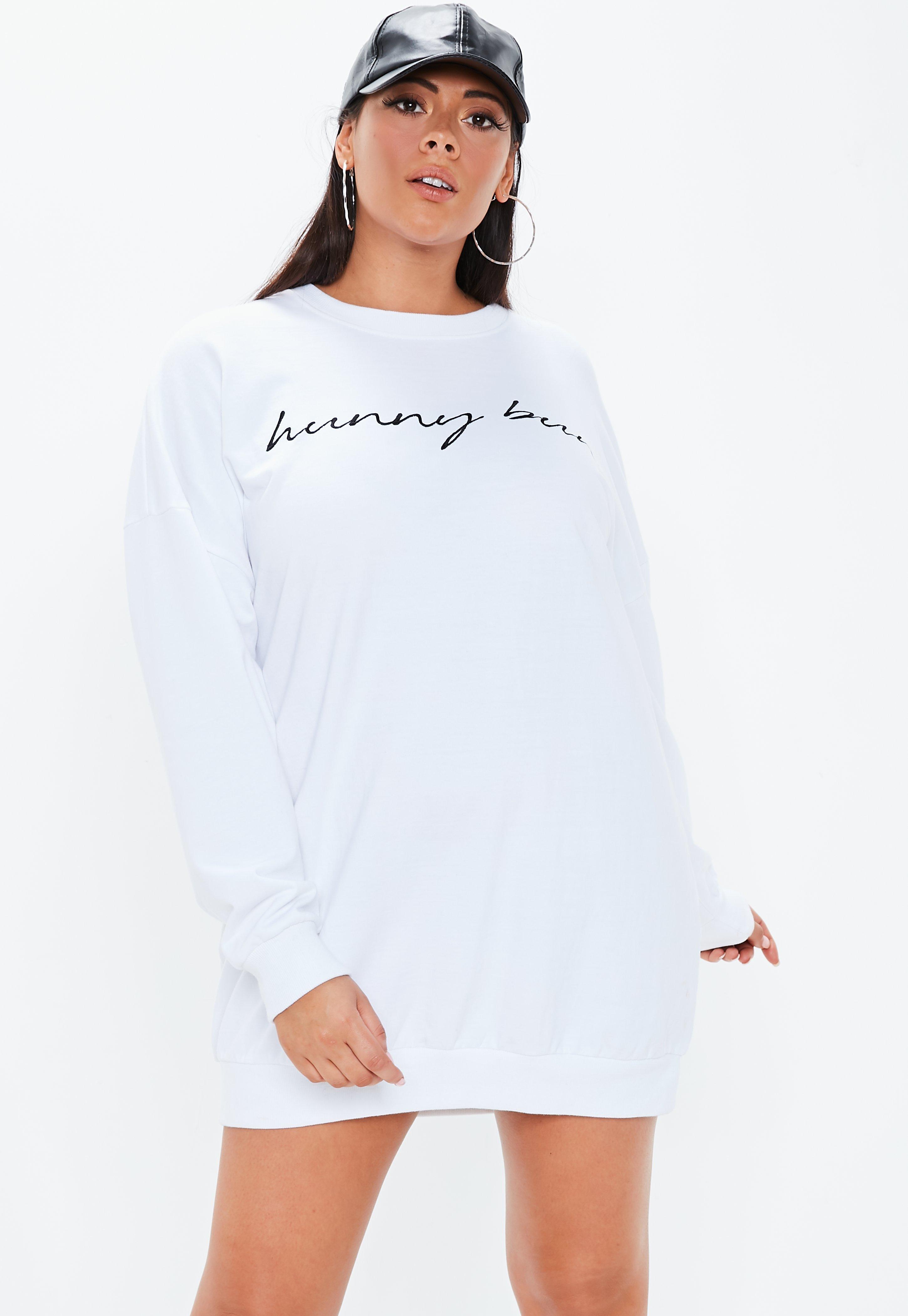 f82b0f5c882 Sweater Dresses
