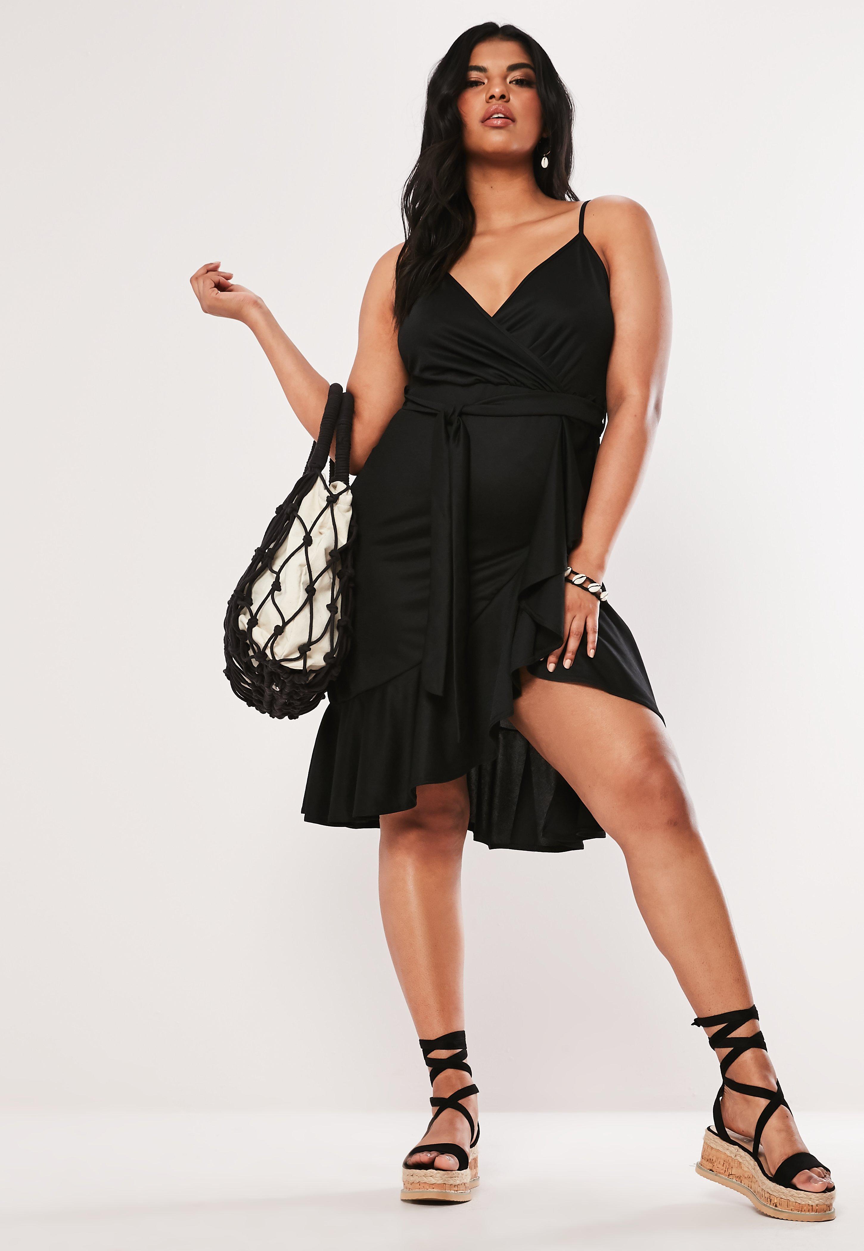 bf248761f7f Plus Size Dresses UK