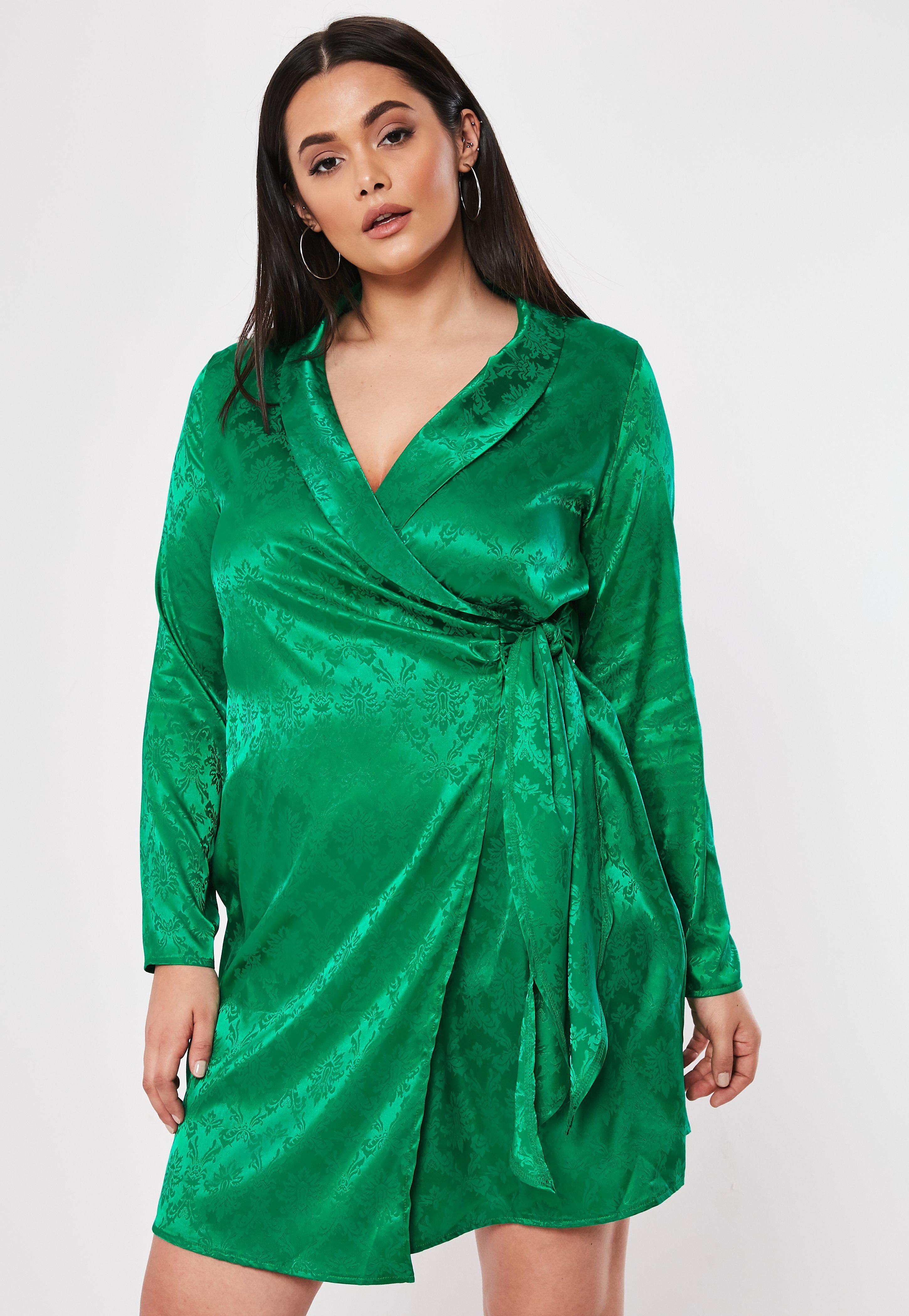 765c0bb3fcbe Blazer Dresses
