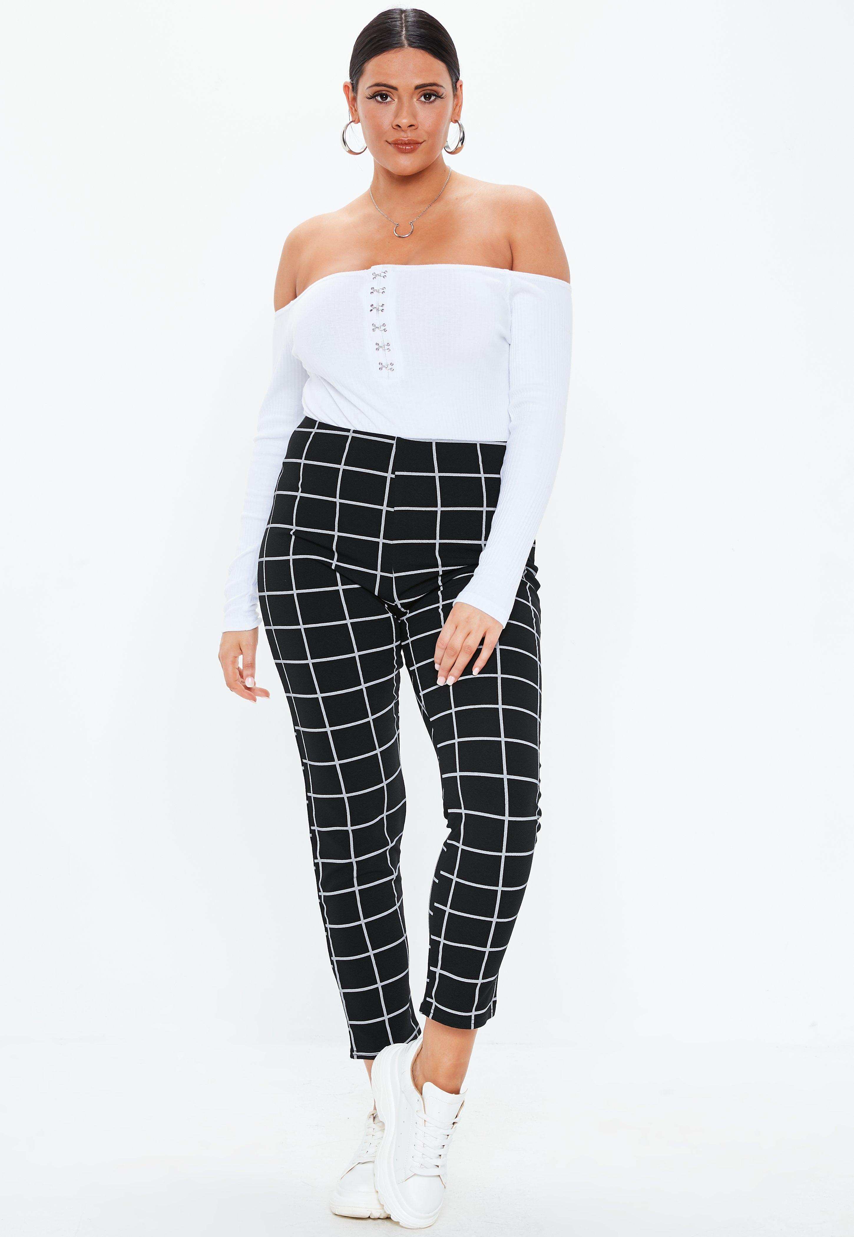 ac9e3bb39 Plus Size Clothing   Plus Size Womens Fashion - Missguided+