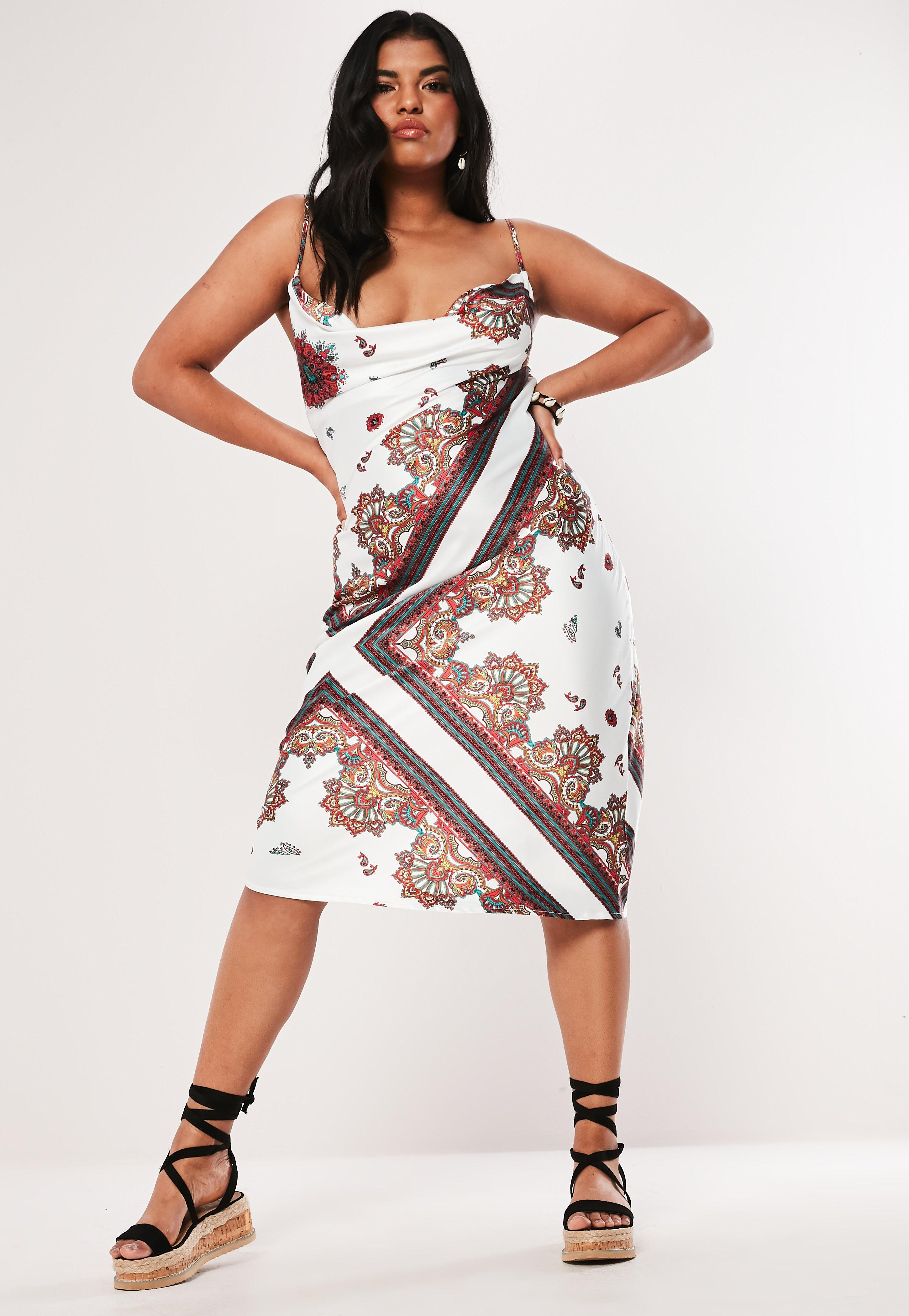 Cheap Plus Size Nightclub Dresses – DACC