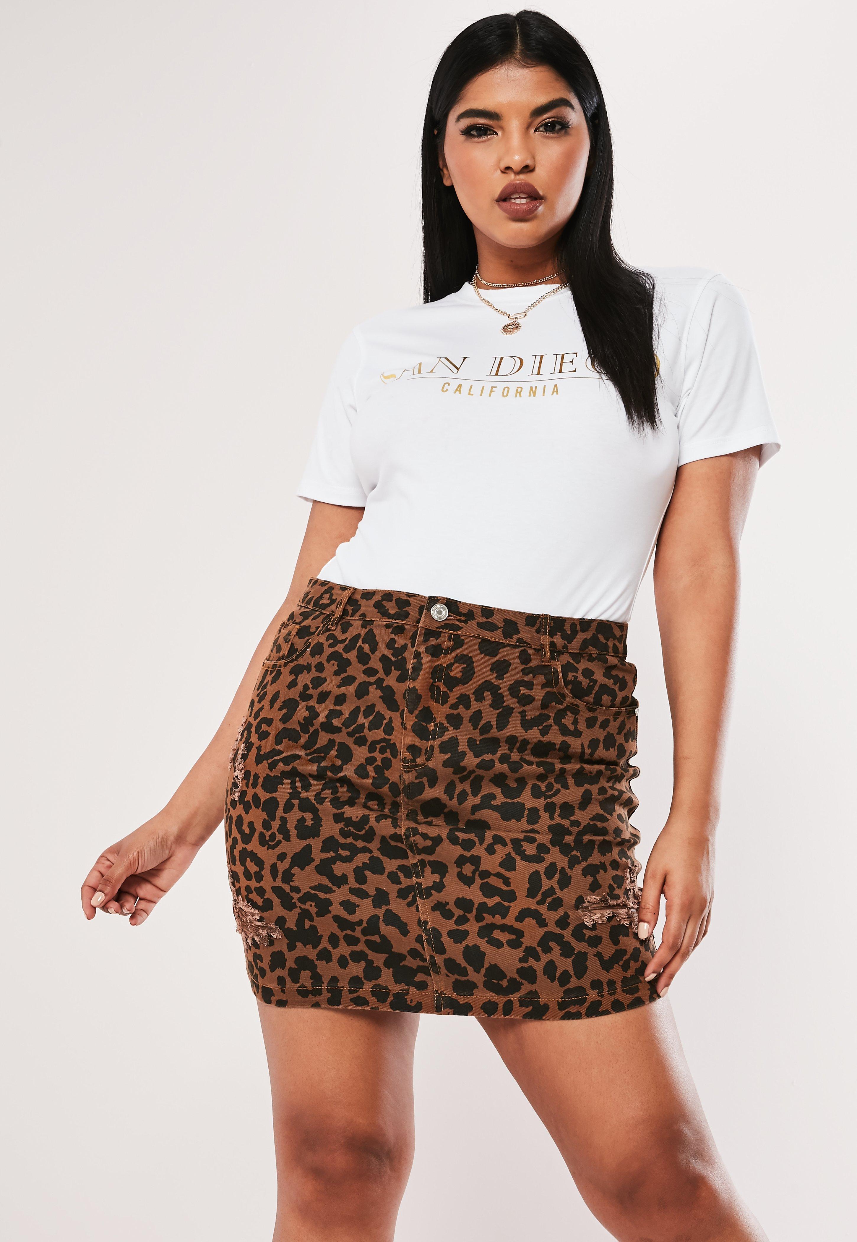 33e72577cacf27 Plus Size Clothing