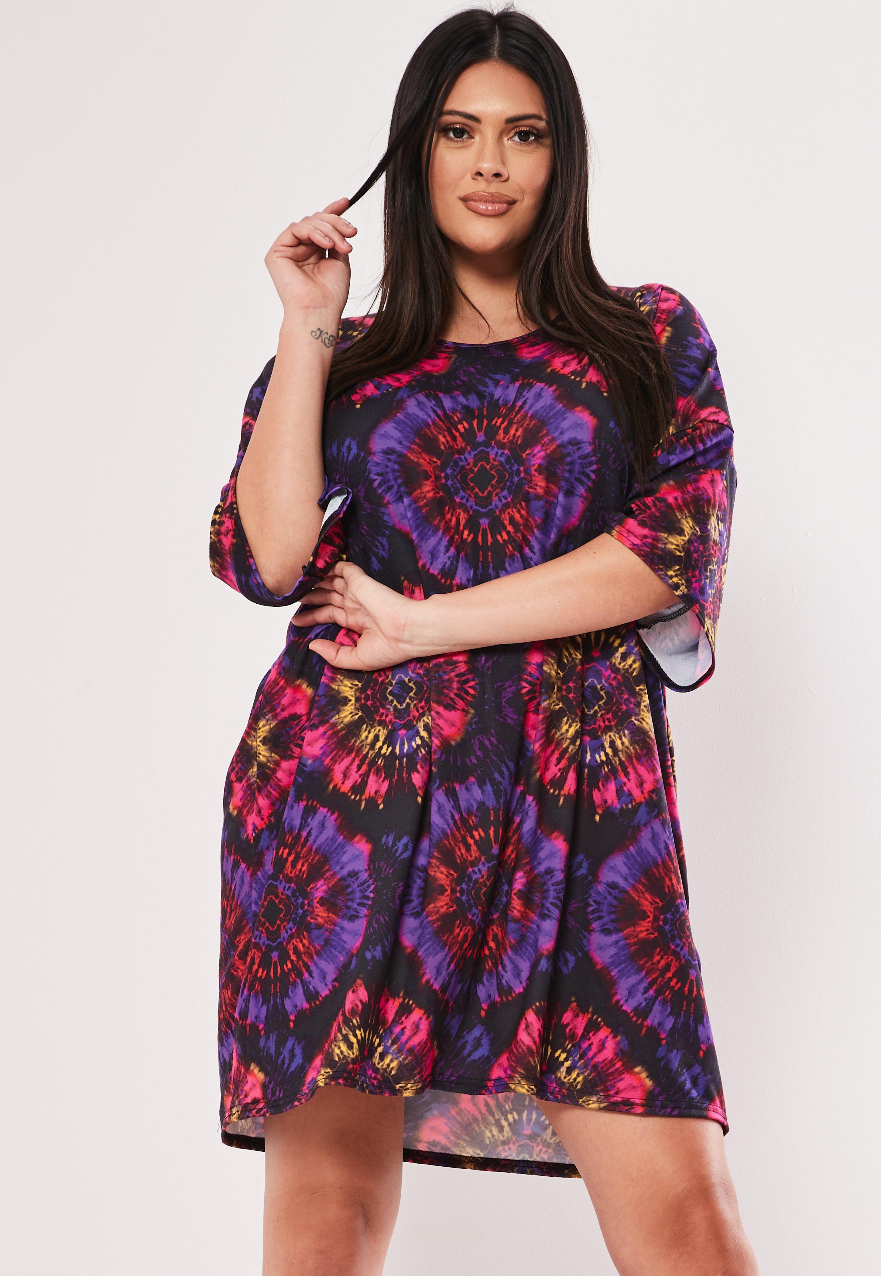 588759b8c02d11 Dresses