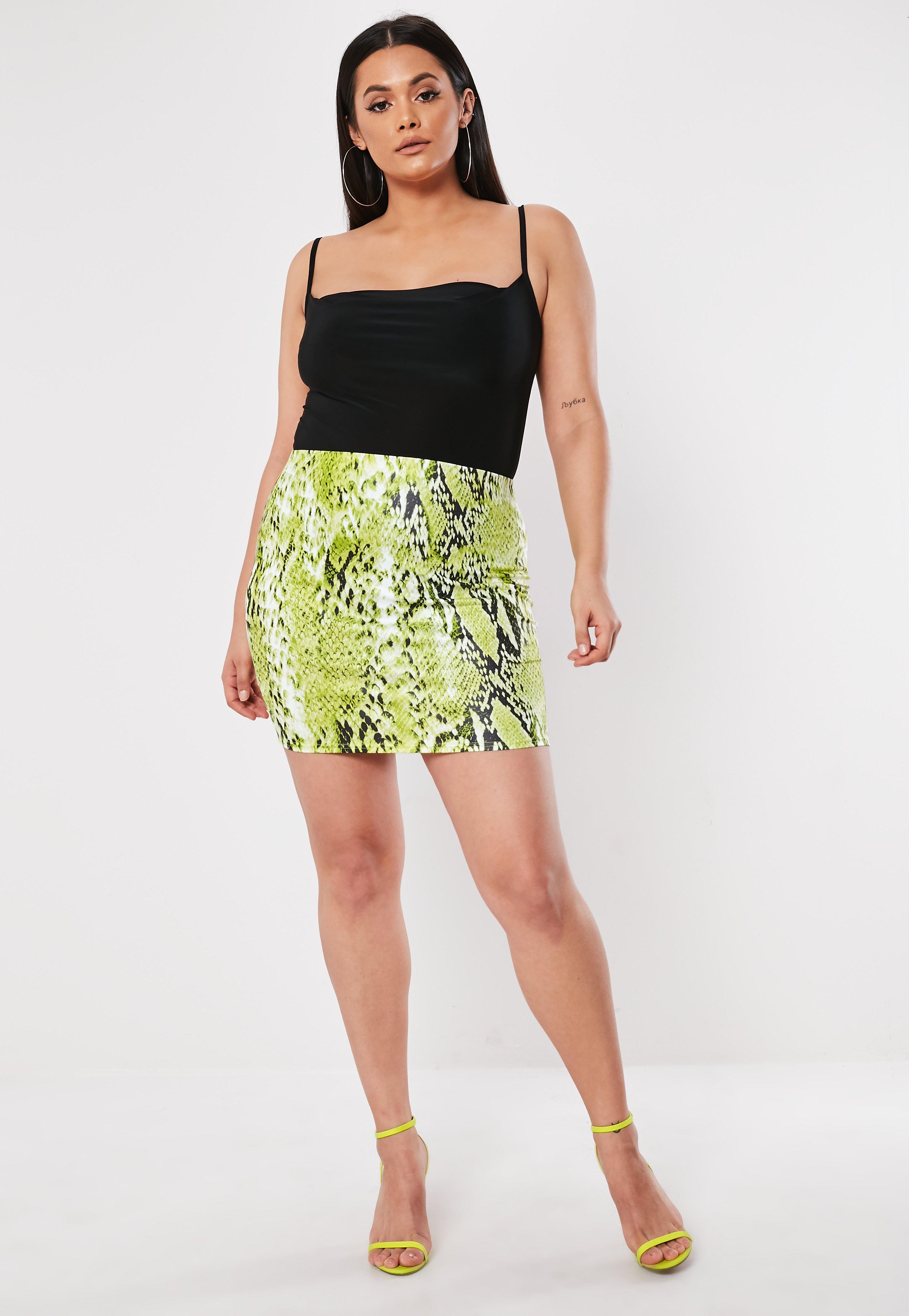 51810678d9e Plus Size Clothing
