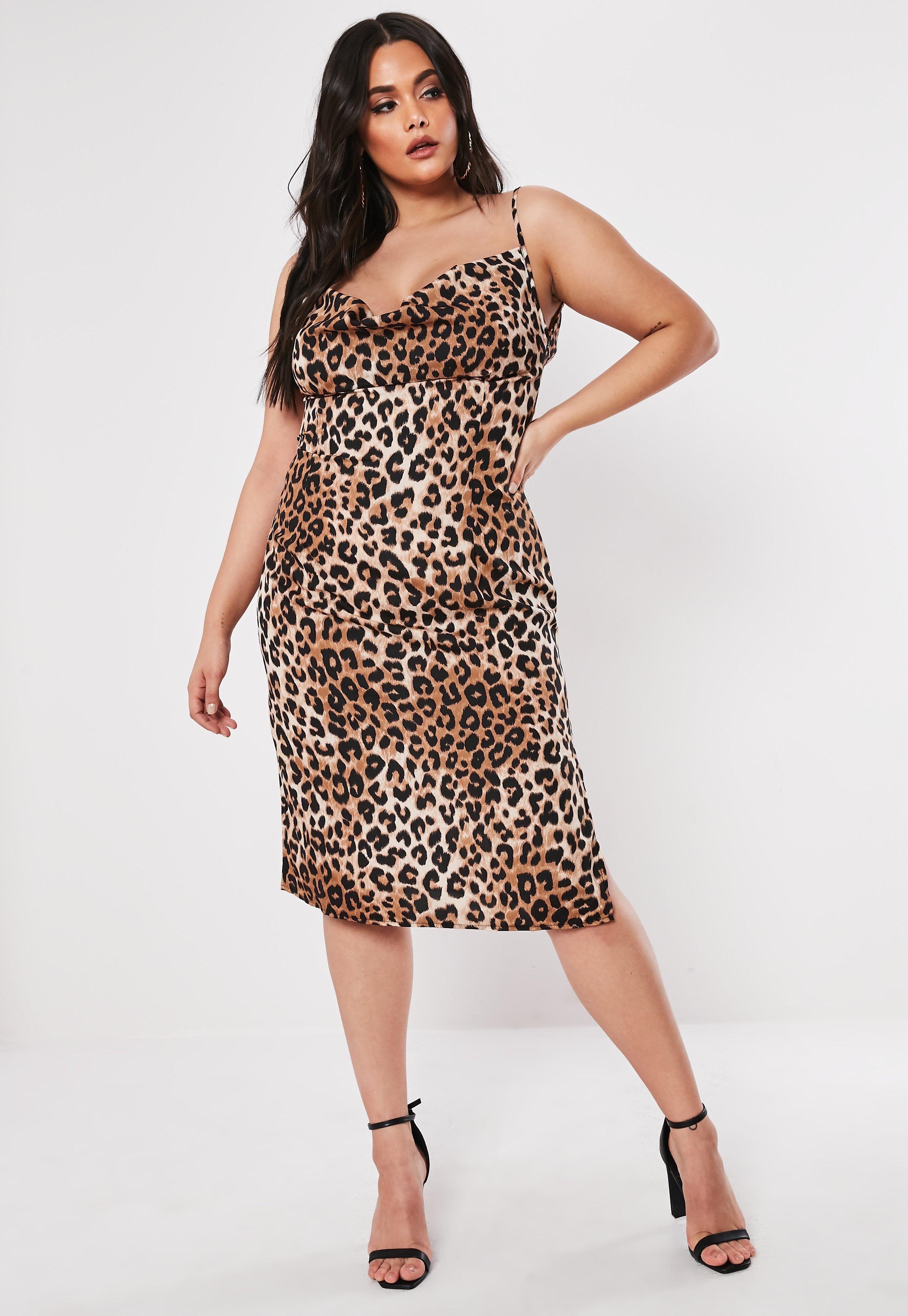 66217aded75 Plus Size Clothing   Plus Size Womens Fashion - Missguided+