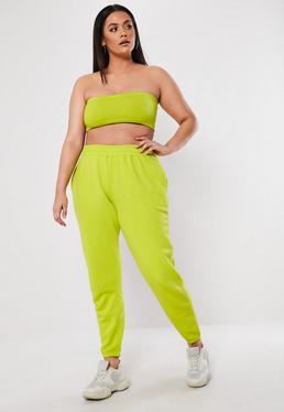 8cb1ac8bac3 High Waisted Pants - Women s High Rise Pants