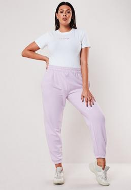 2045d9db3fb6db Cheap Clothes Online - Women's Sale Clothing   Missguided