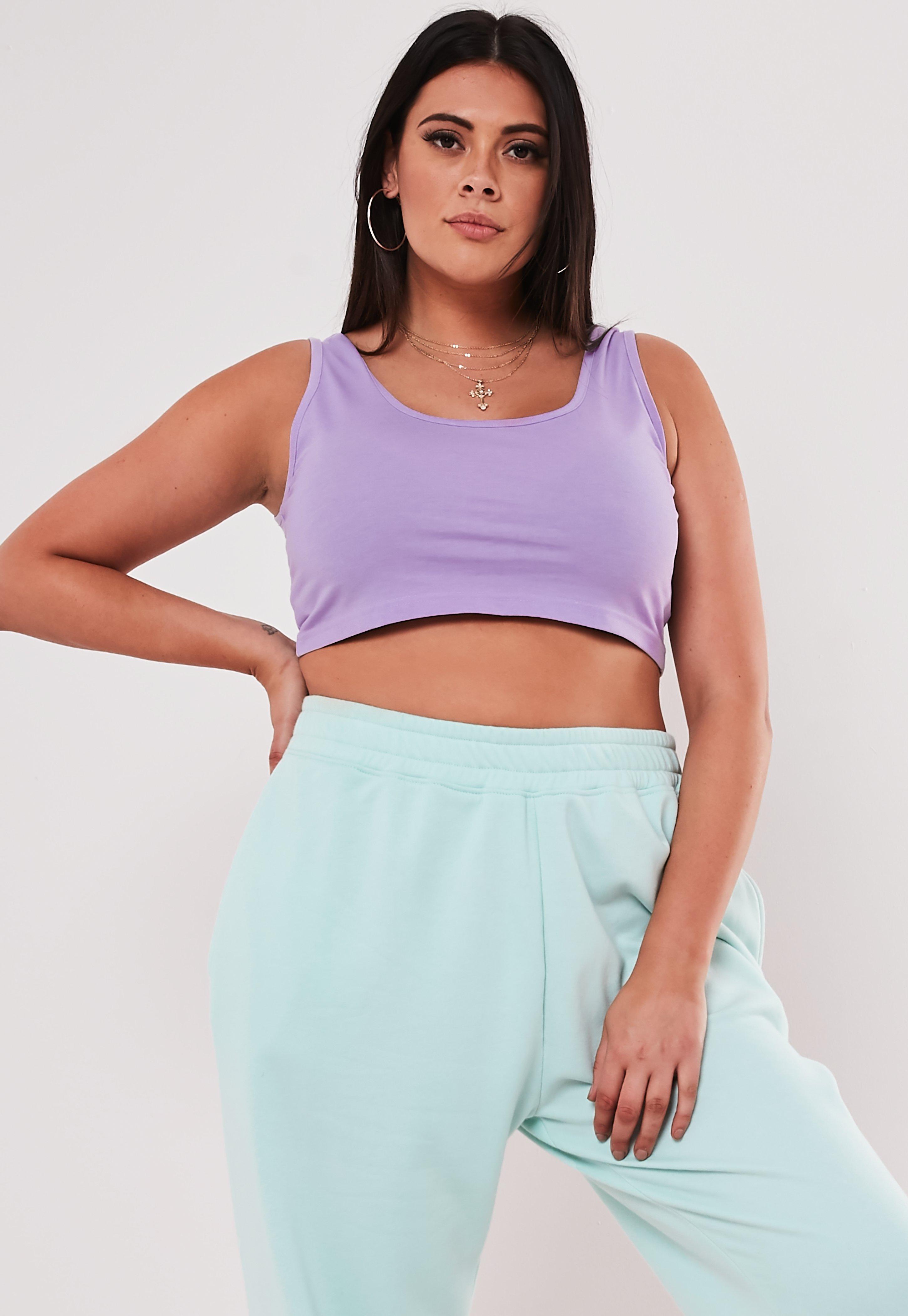 96fdb097919 Plus Size Clothing   Plus Size Women s Fashion