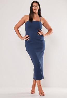 Plus Size Clothing & Plus Size Women\'s Fashion | Missguided+