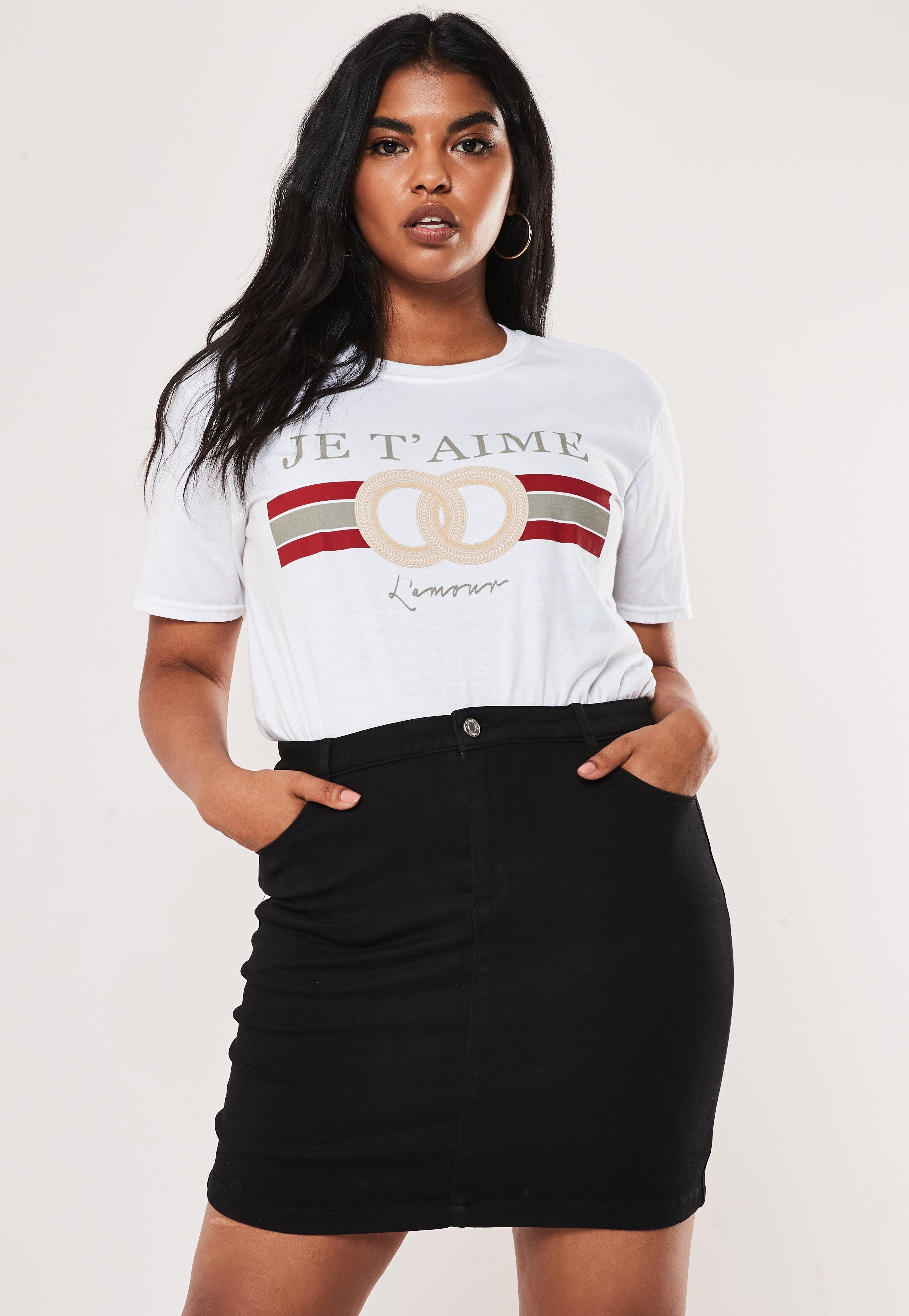1372434afc Mini Skirts | Short & Micro Mini Skirts - Missguided