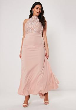 d510653ace0b5 Formal Dresses | Prom Dresses Online - Missguided Australia