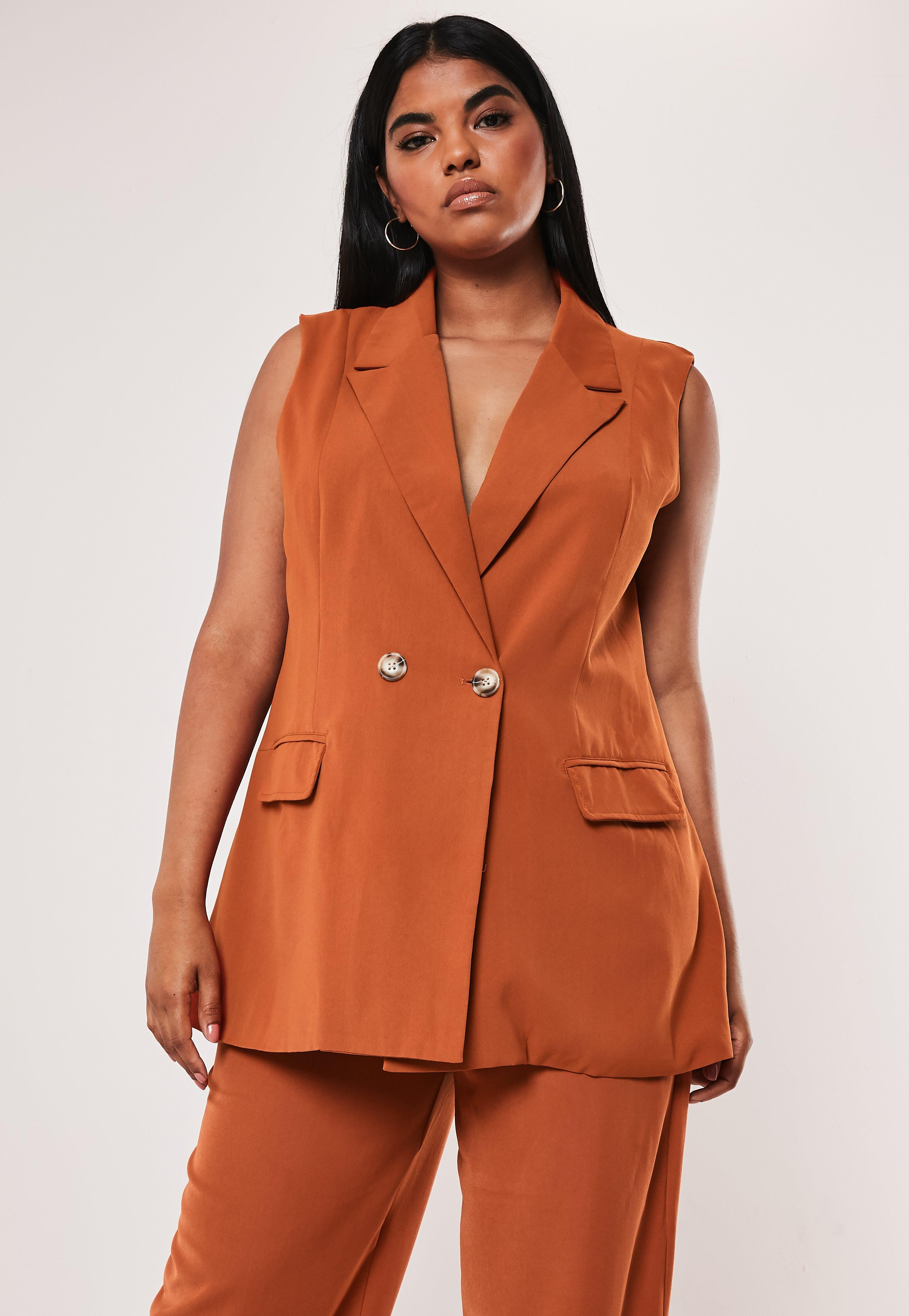90b6b8965 Two Piece Sets - Two Piece Dresses, Co-ords & Outfits | Missguided