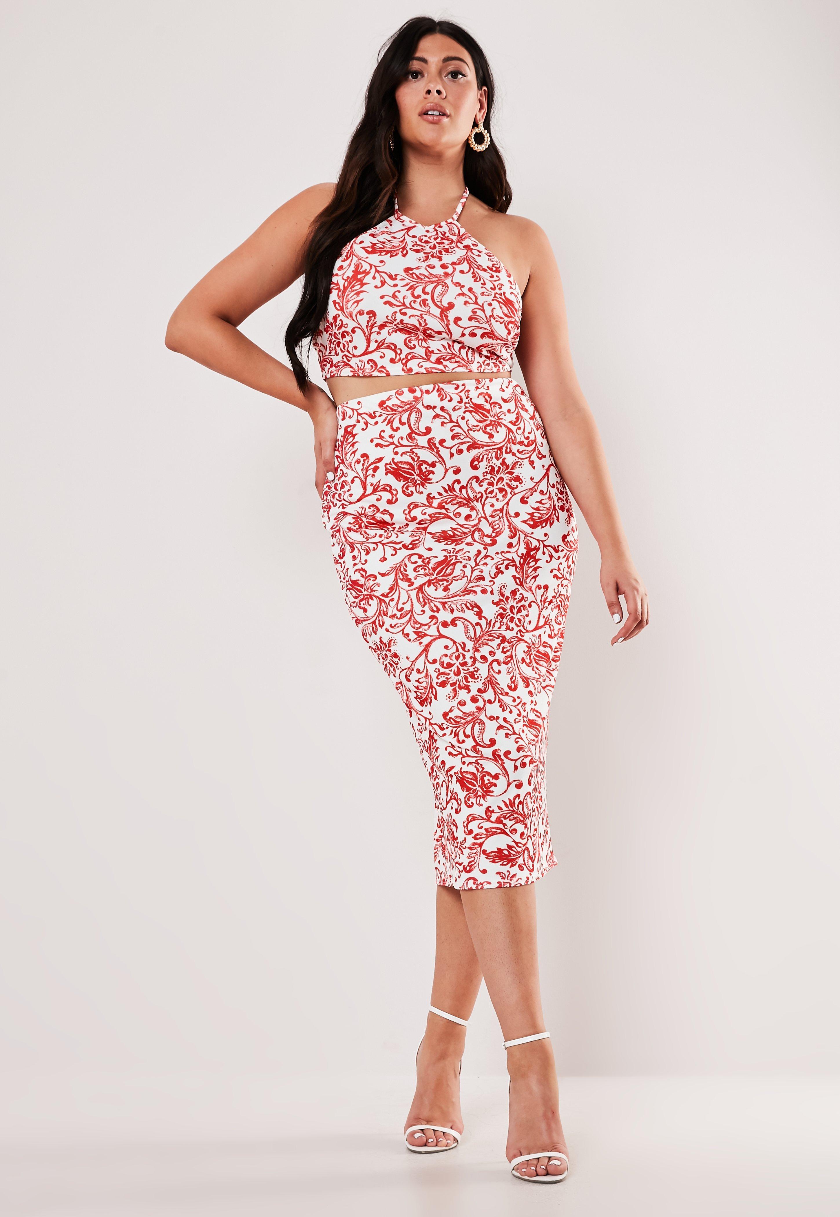 bfc3ecc25 Outfit Falda Azul Marino Corta | Wig Elegance