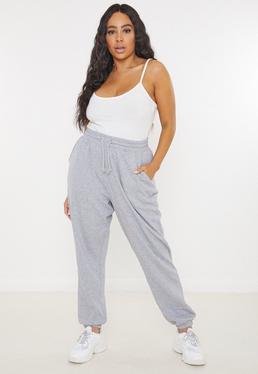 4712d59686e526 Plus Size Clothing & Plus Size Women's Fashion | Missguided+