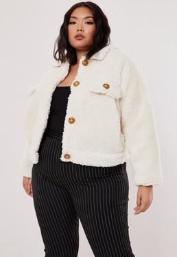 0f7c86f12 Plus Size Clothing | Womens Plus Size Clothing | Missguided