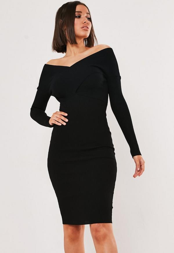 The does it bodycon videos what dress mean woollahra designer