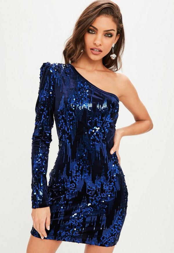 Mini bodycon dresses uk ireland with sleeves
