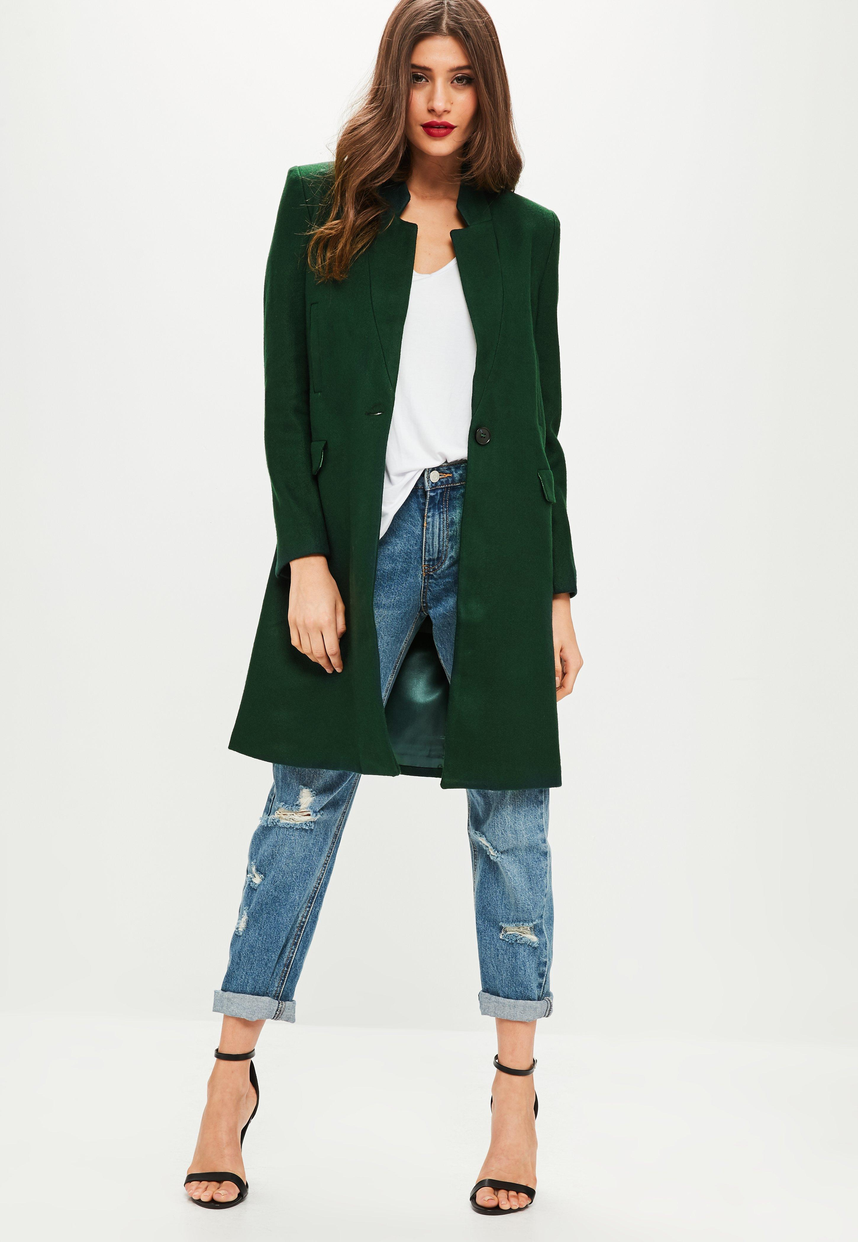 Cheap Coats for Women - Sale & Discount | Missguided