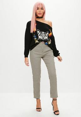 Sale Cheap Women S Clothes Online Missguided