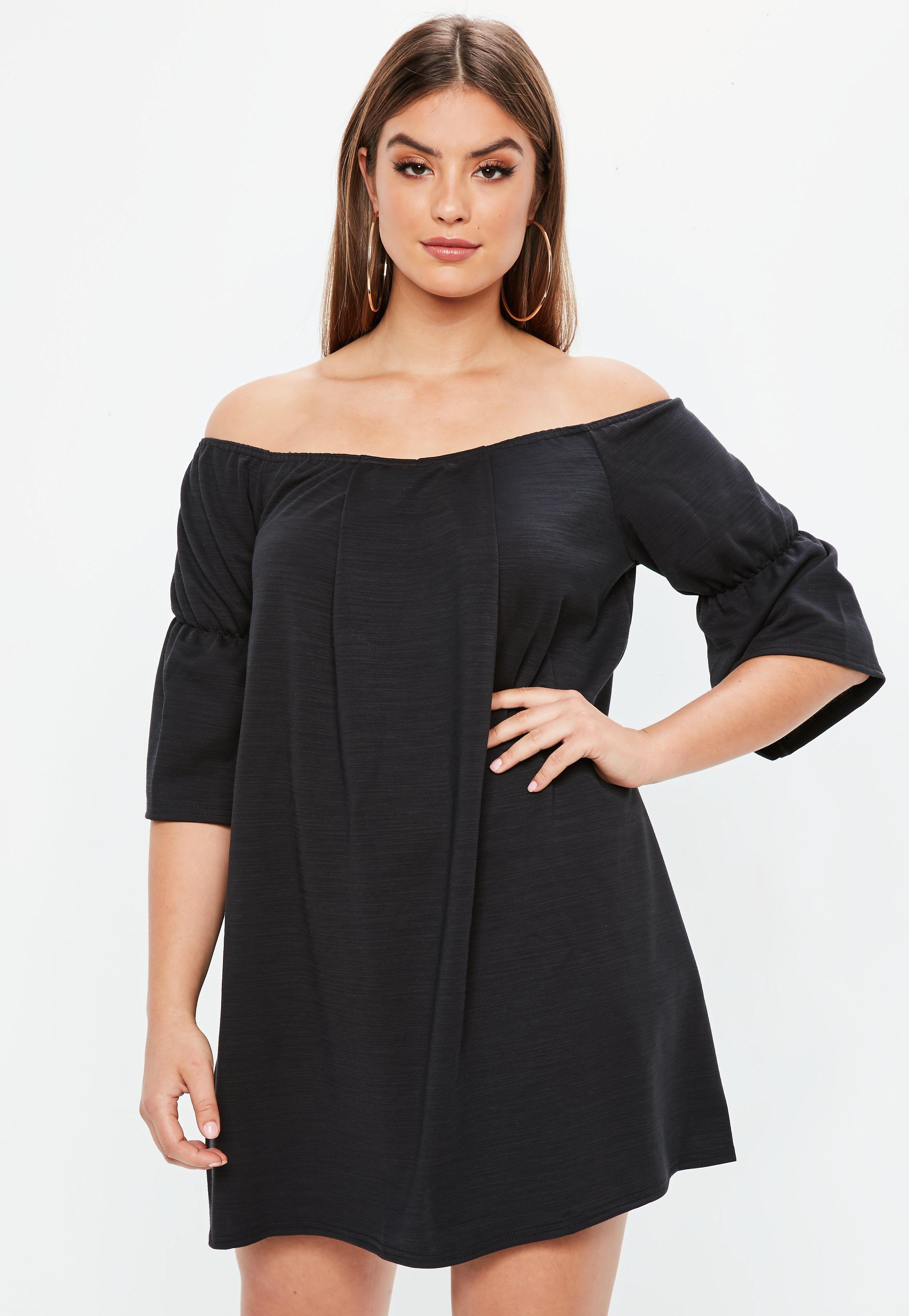 Fein Plus Size Kleider Kanada Cocktail Zeitgenössisch - Hochzeit ...