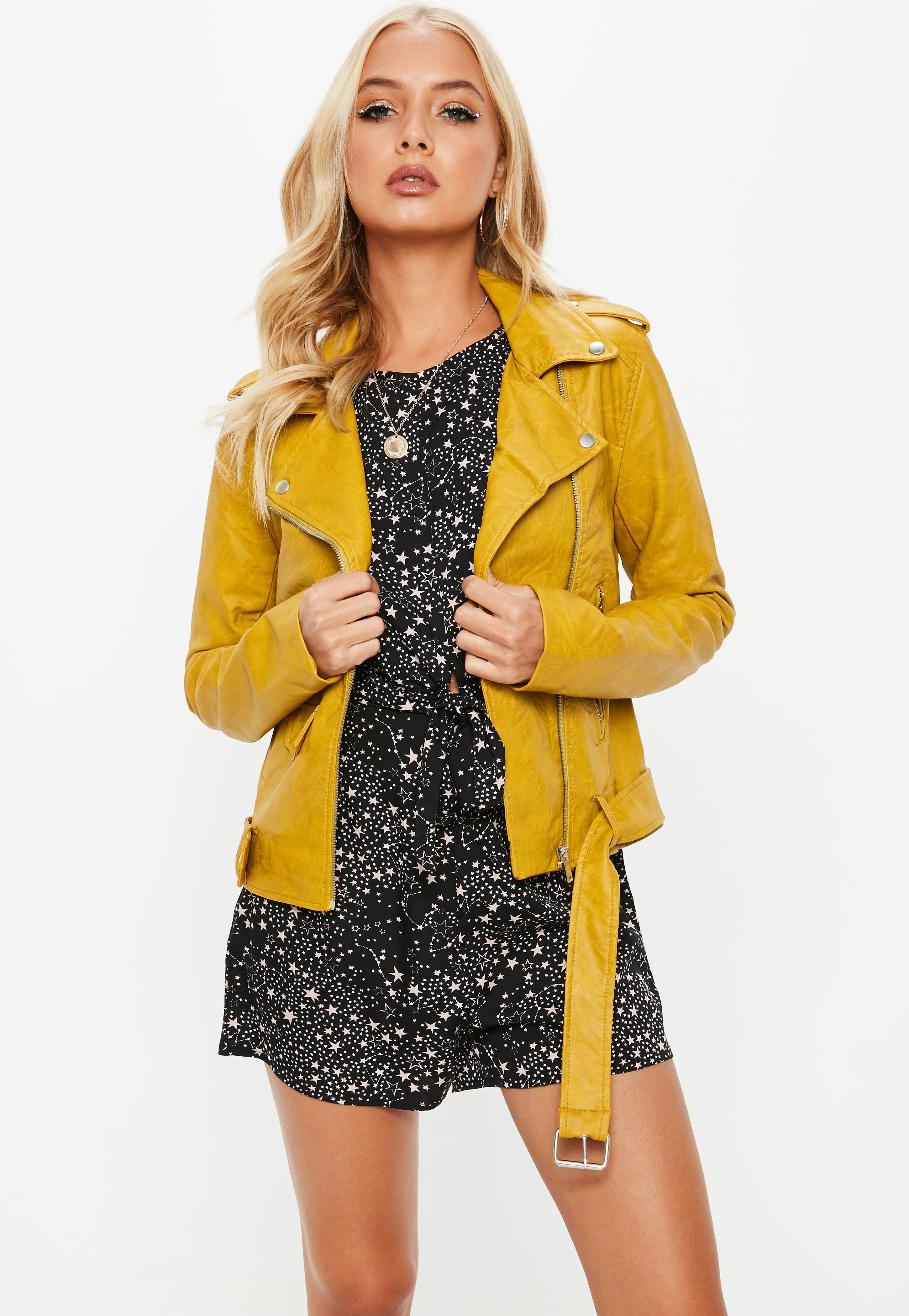 yellow jacket single asian girls Find great deals on ebay for rubber raincoat in men's coats and jackets  vintage ralph lauren women's  yellow rubber rain mac coat jacket endurance unisex.