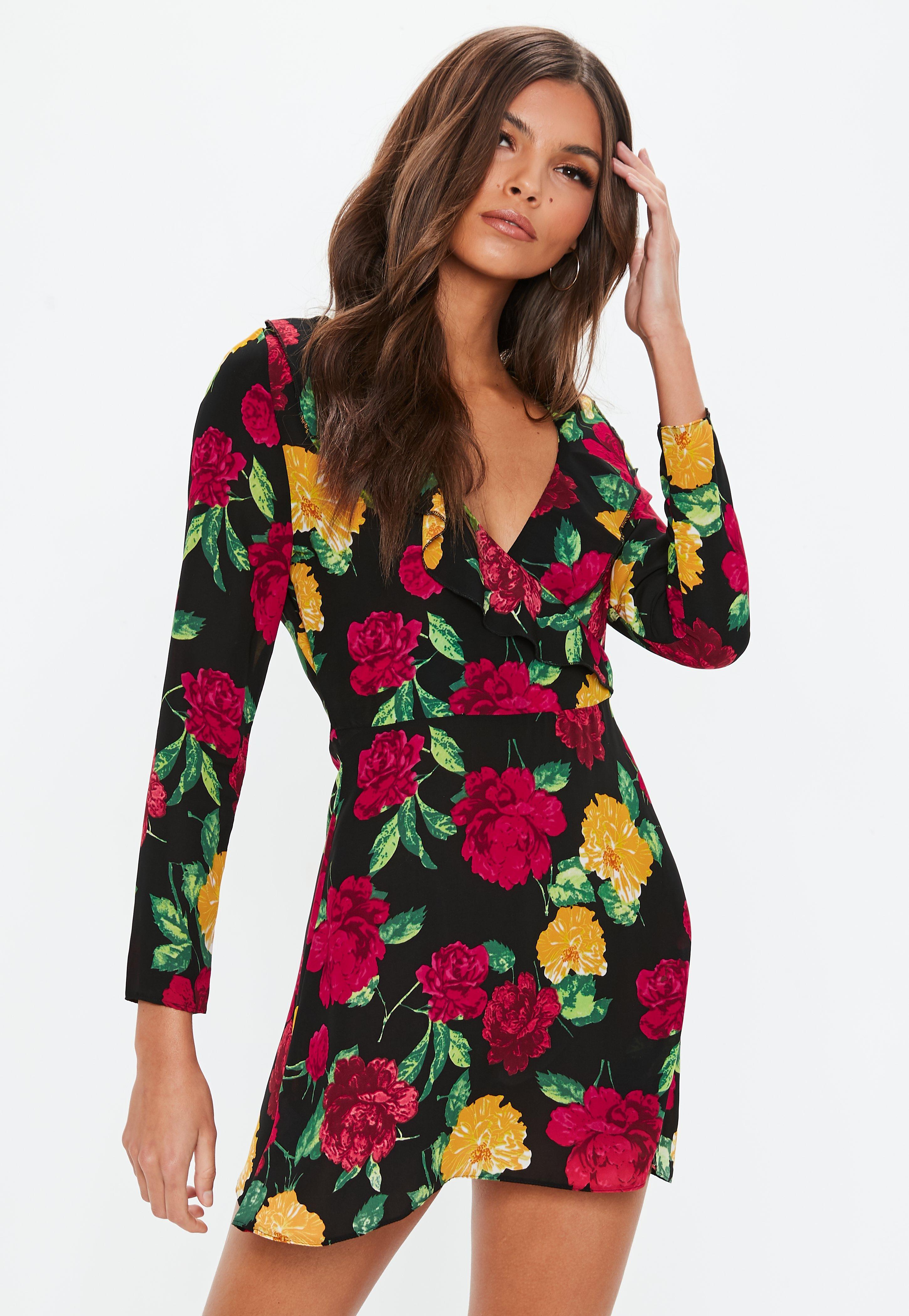 8452d95b23a59 Cheap Petite Clothing | Women's Petite Sale - Missguided IE
