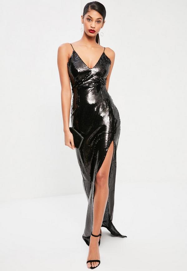 Charmant Cocktail Dresses For Tall Ladies Galerie - Brautkleider ...