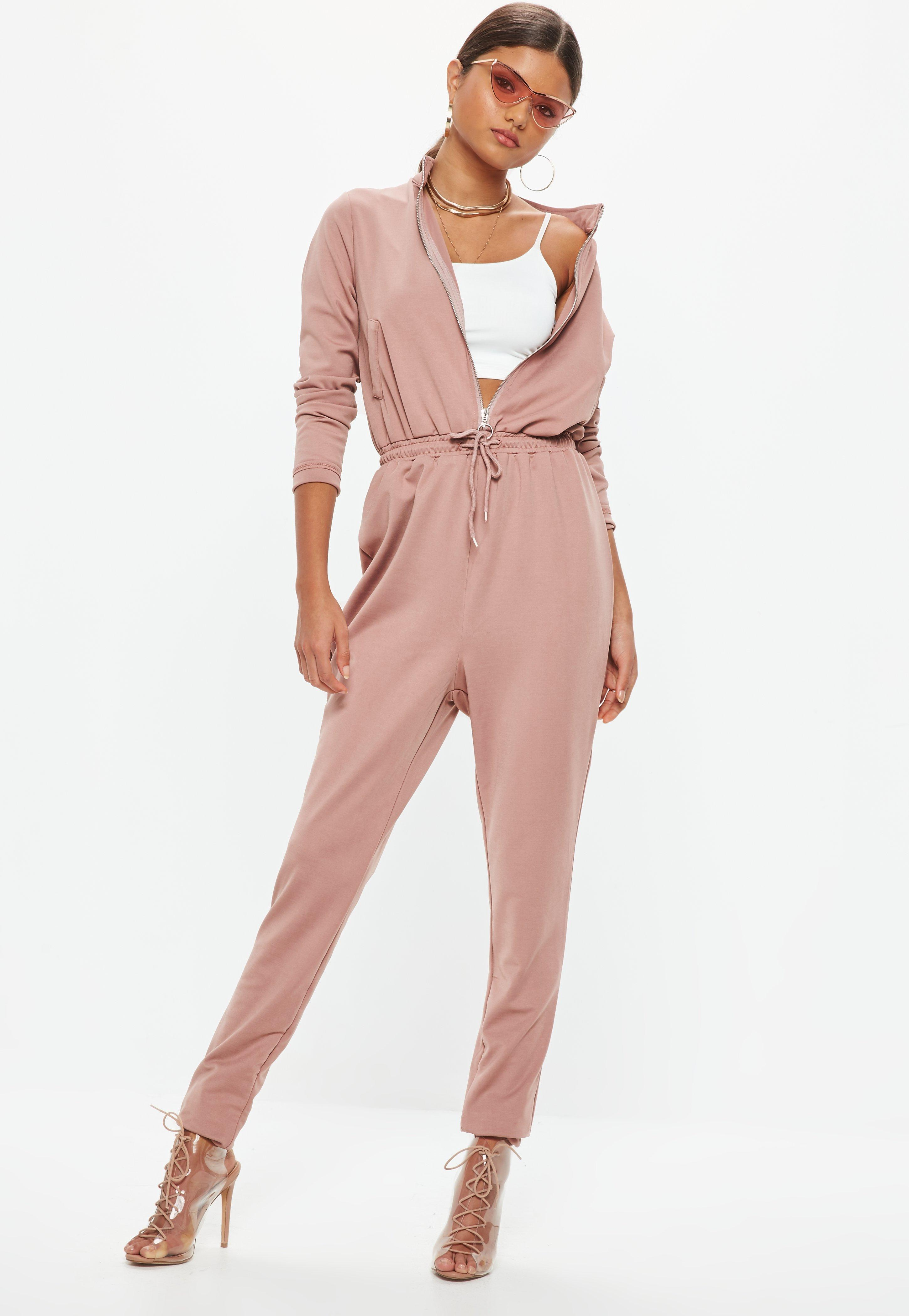 Tall Clothing & Womens Tall Clothes Online - Missguided