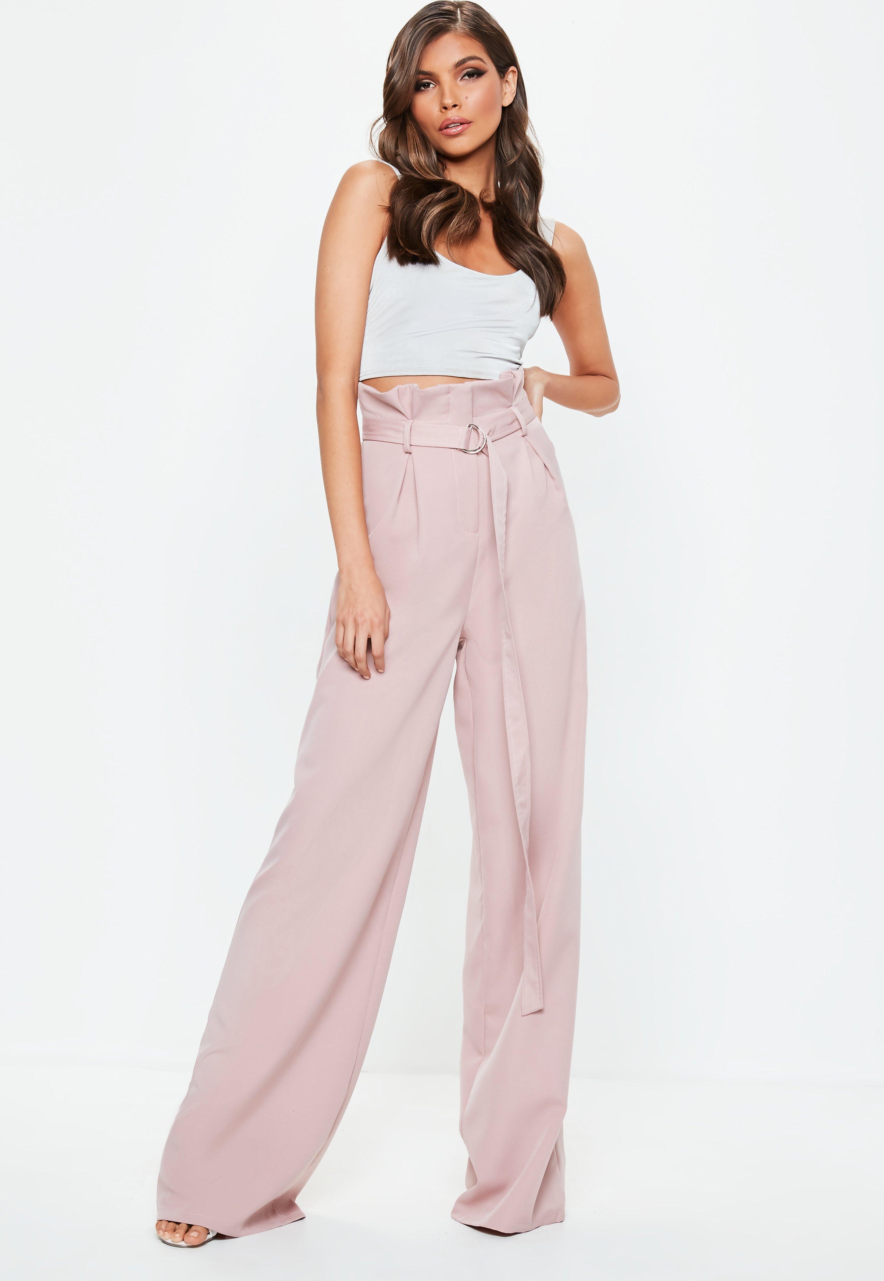 35419ef53efc Tall Trousers