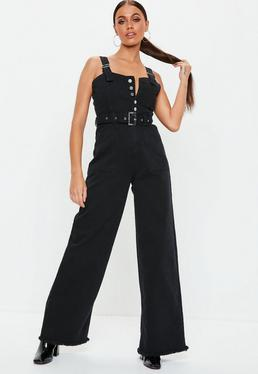 843c8f54f0f14 Tall Clothing & Womens Tall Clothes Online - Missguided