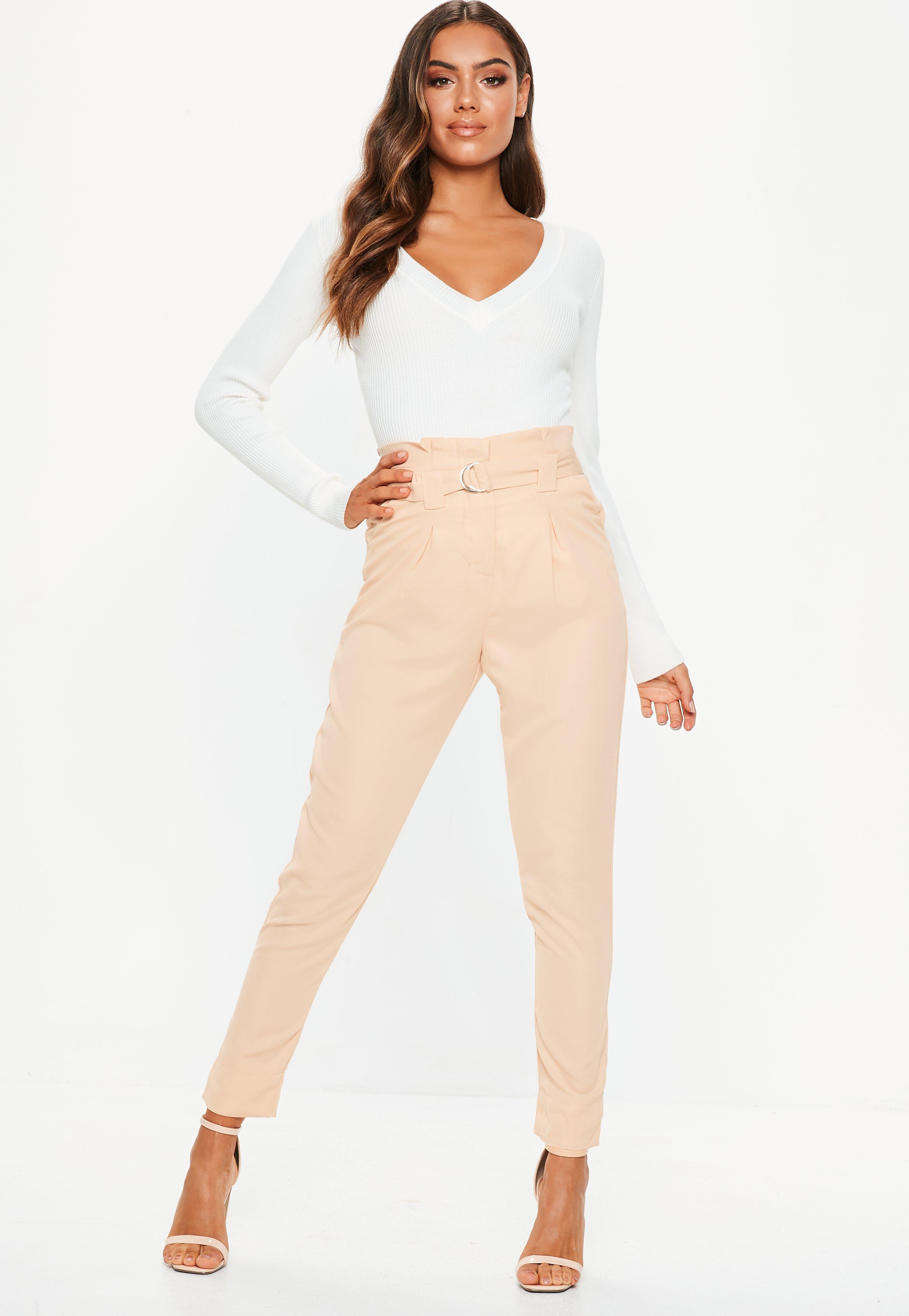 308a85611567 Tall Pants
