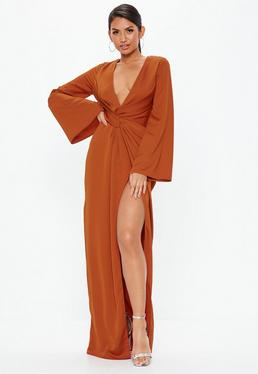 981a6b3b80c Cheap Tall Clothing - Sale   Discount UK - Missguided