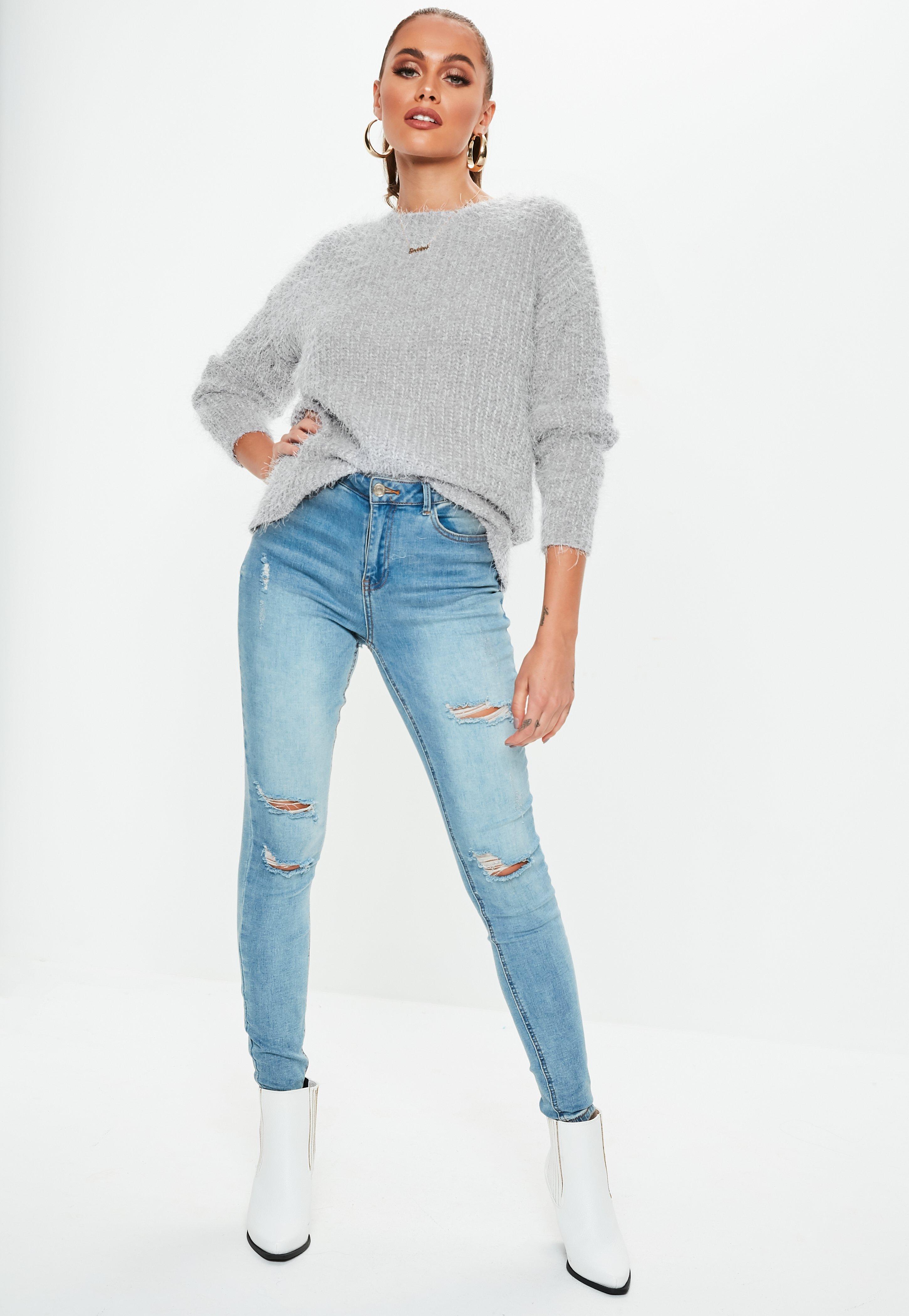 82c65507b67 Sale - Cheap Clothes for Women Online - Missguided Australia