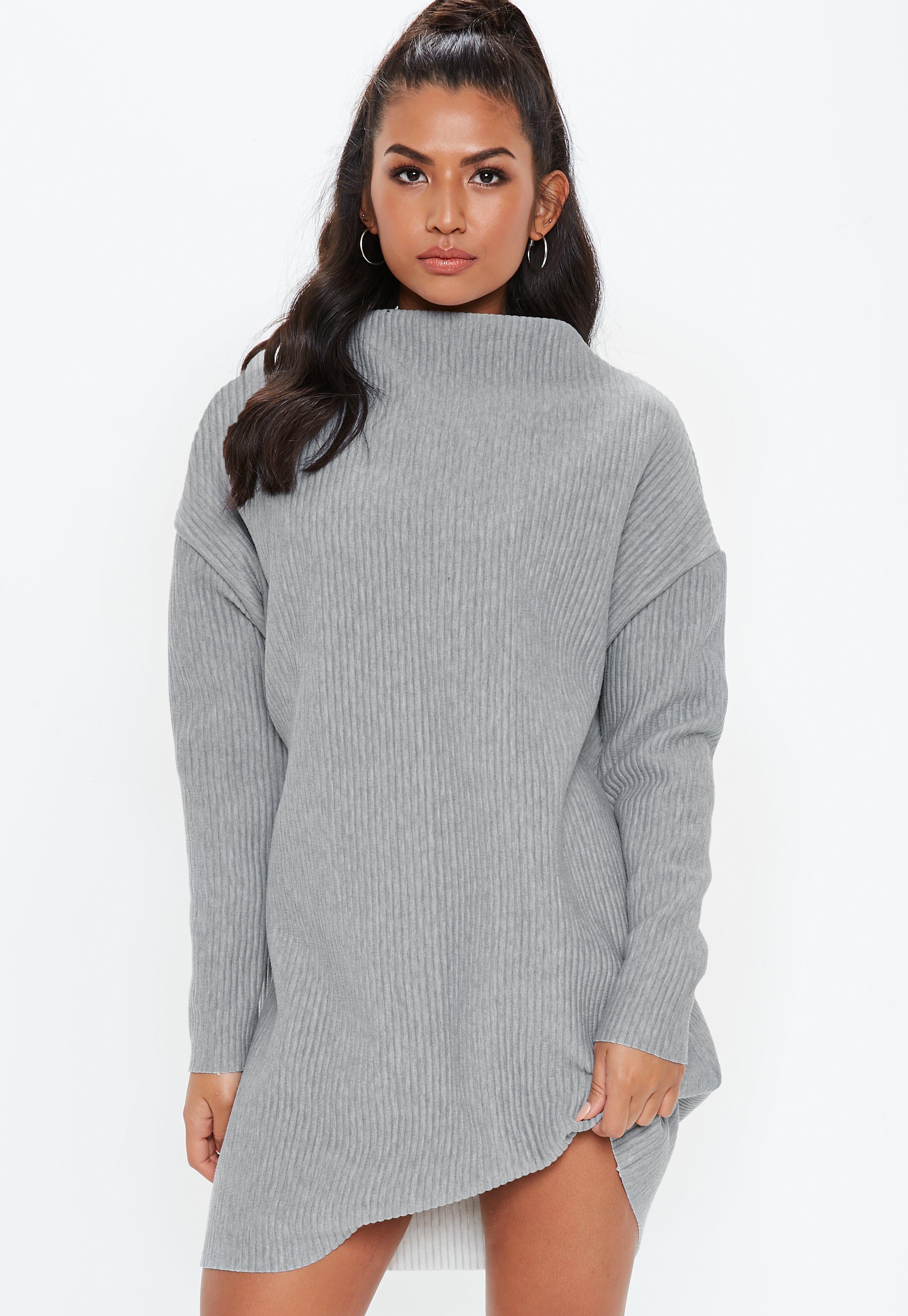 330576056b3 Sweatshirt Dresses