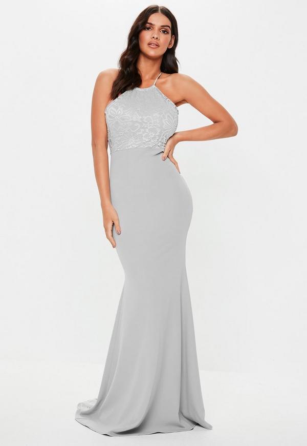 Tall Maxi Dresses