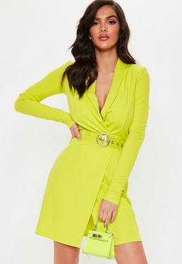 4fa55953c52 Blazer Dresses - Women s Tuxedo Dresses Online