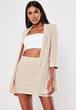 ab13446ee1a4 Party Outfits | Party Wear & Going Out Clothes - Missguided