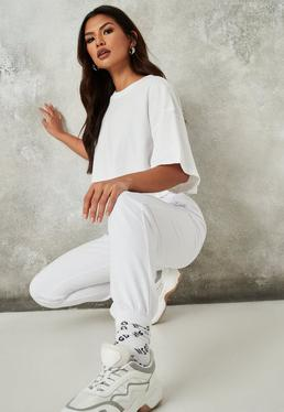4a54c780174c2c Casual Clothing | Casual Wear for Women - Missguided
