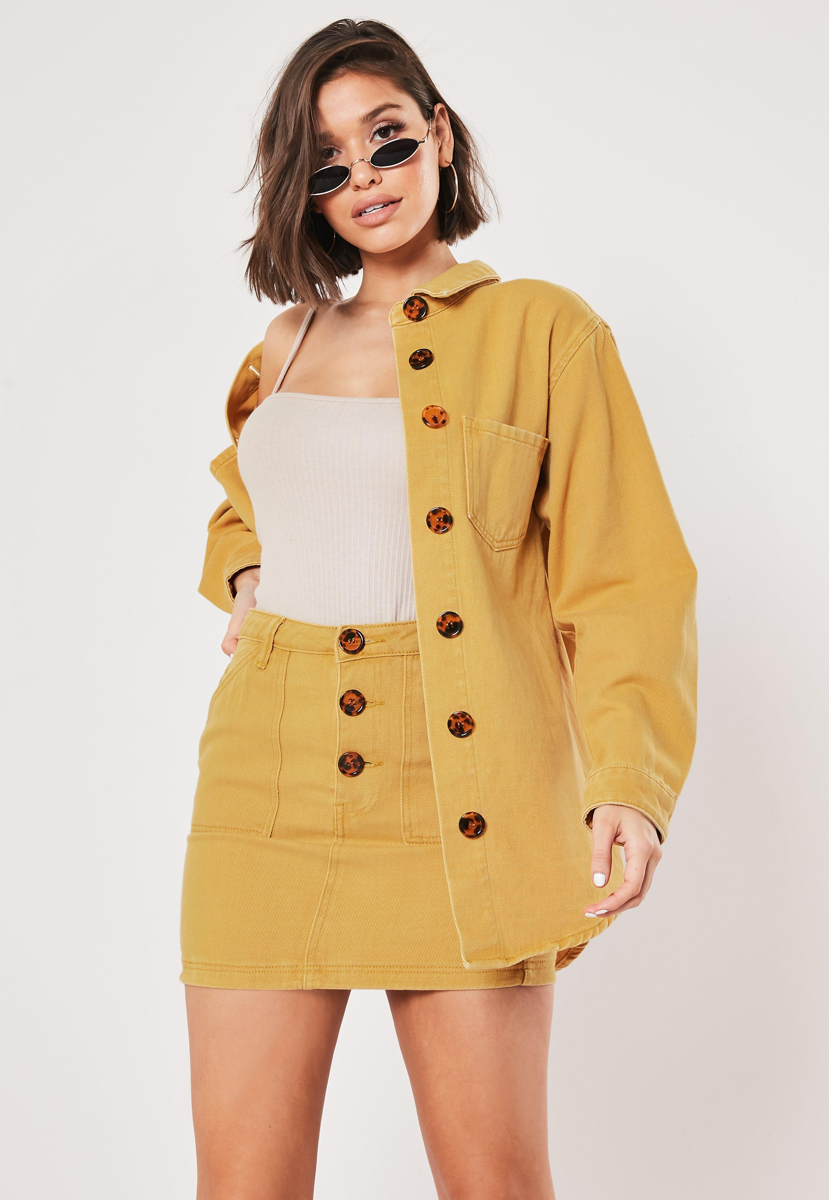 24557932 Tall Clothing & Womens Tall Clothes Online - Missguided