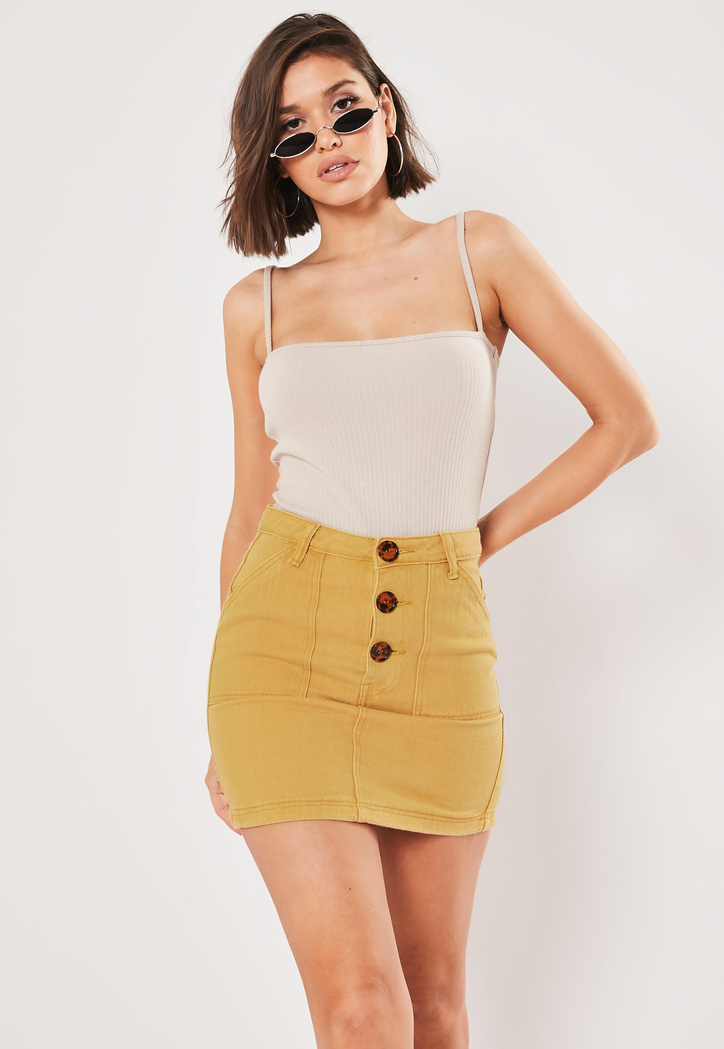 3e63973b79 Tall Clothing & Womens Tall Clothes Online - Missguided