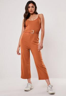 b976977e17be4 Tall Clothing & Womens Tall Clothes Online - Missguided