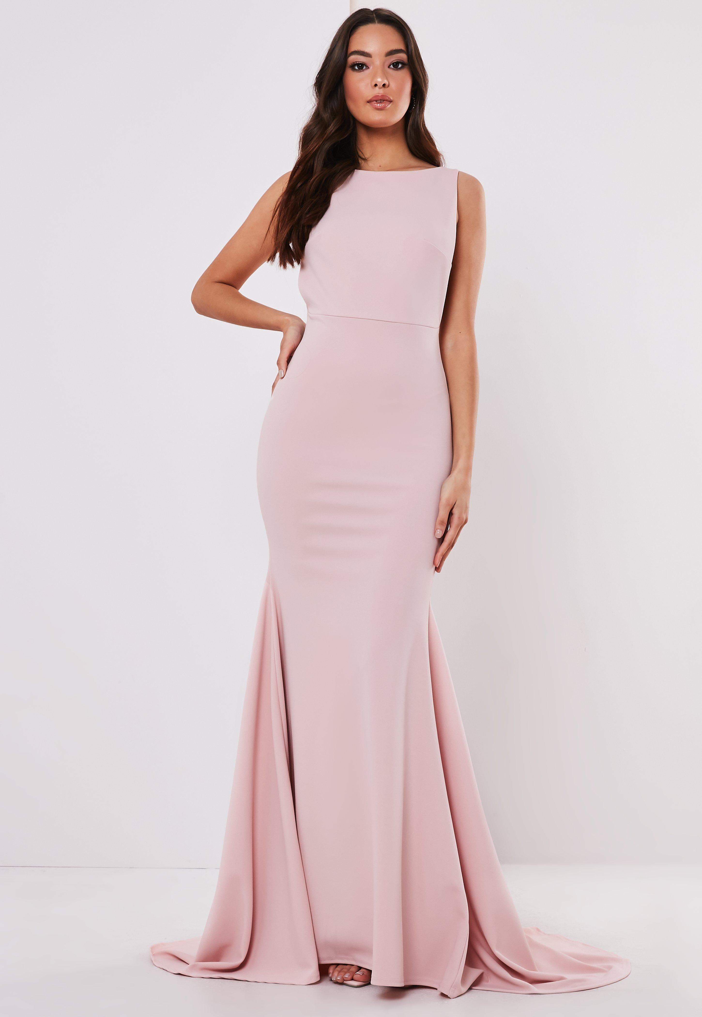 73c1ad7152 Tall Clothing & Womens Tall Clothes Online - Missguided