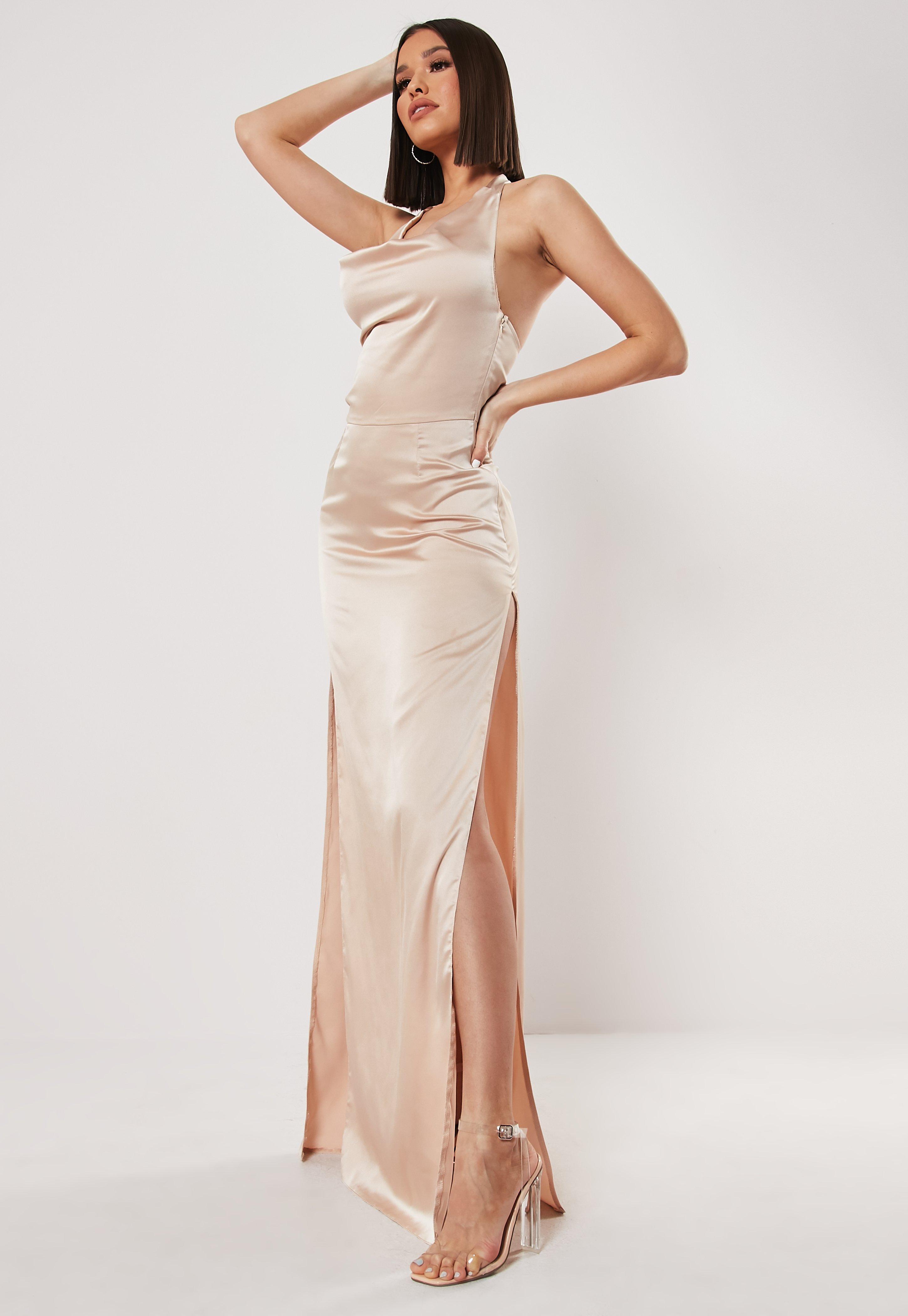 a01a4e94a5b1d Christmas Dresses | Xmas Party Dresses - Missguided