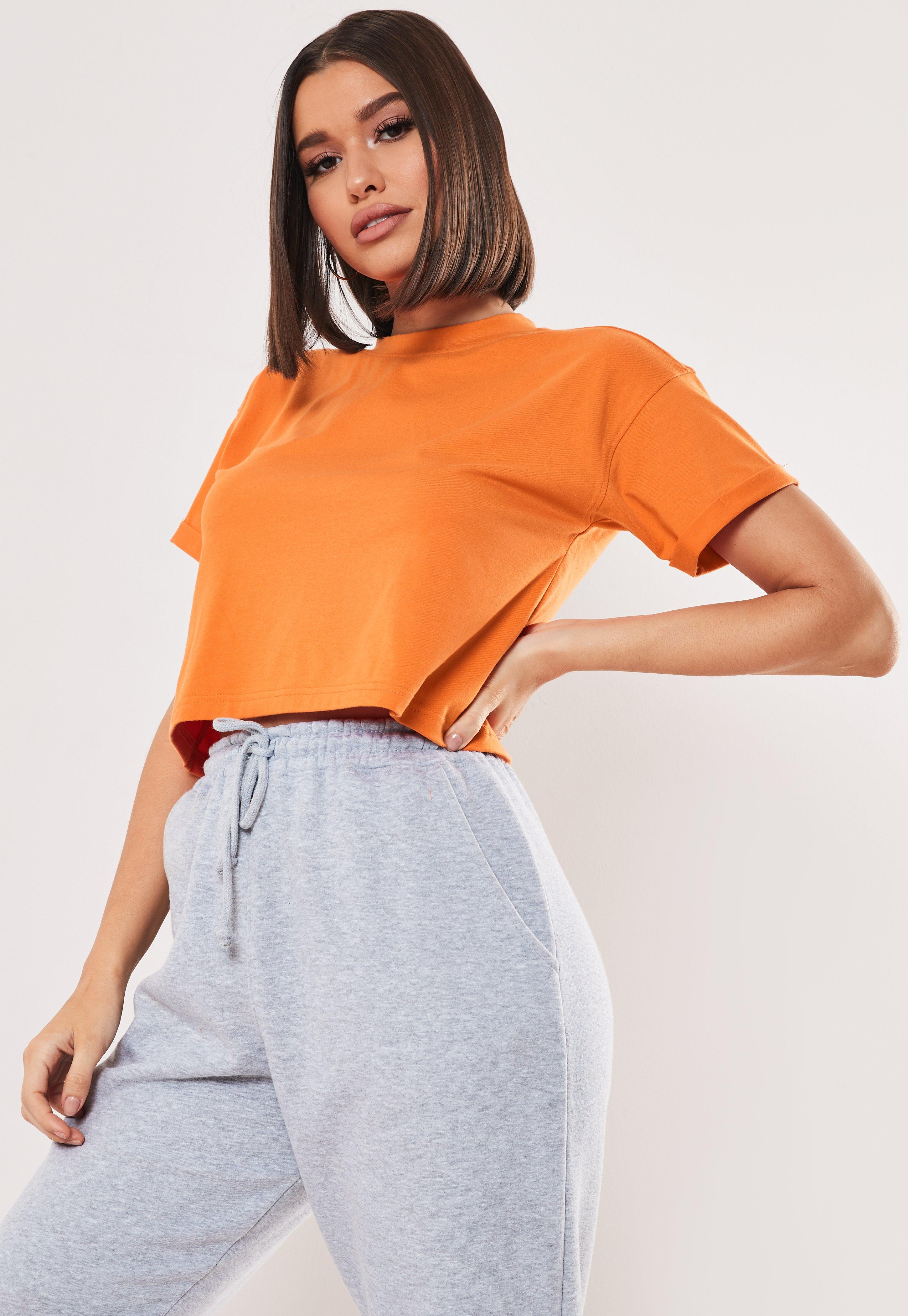 d416b7b05da6 Tall Clothing | Women's Tall Clothing - Missguided