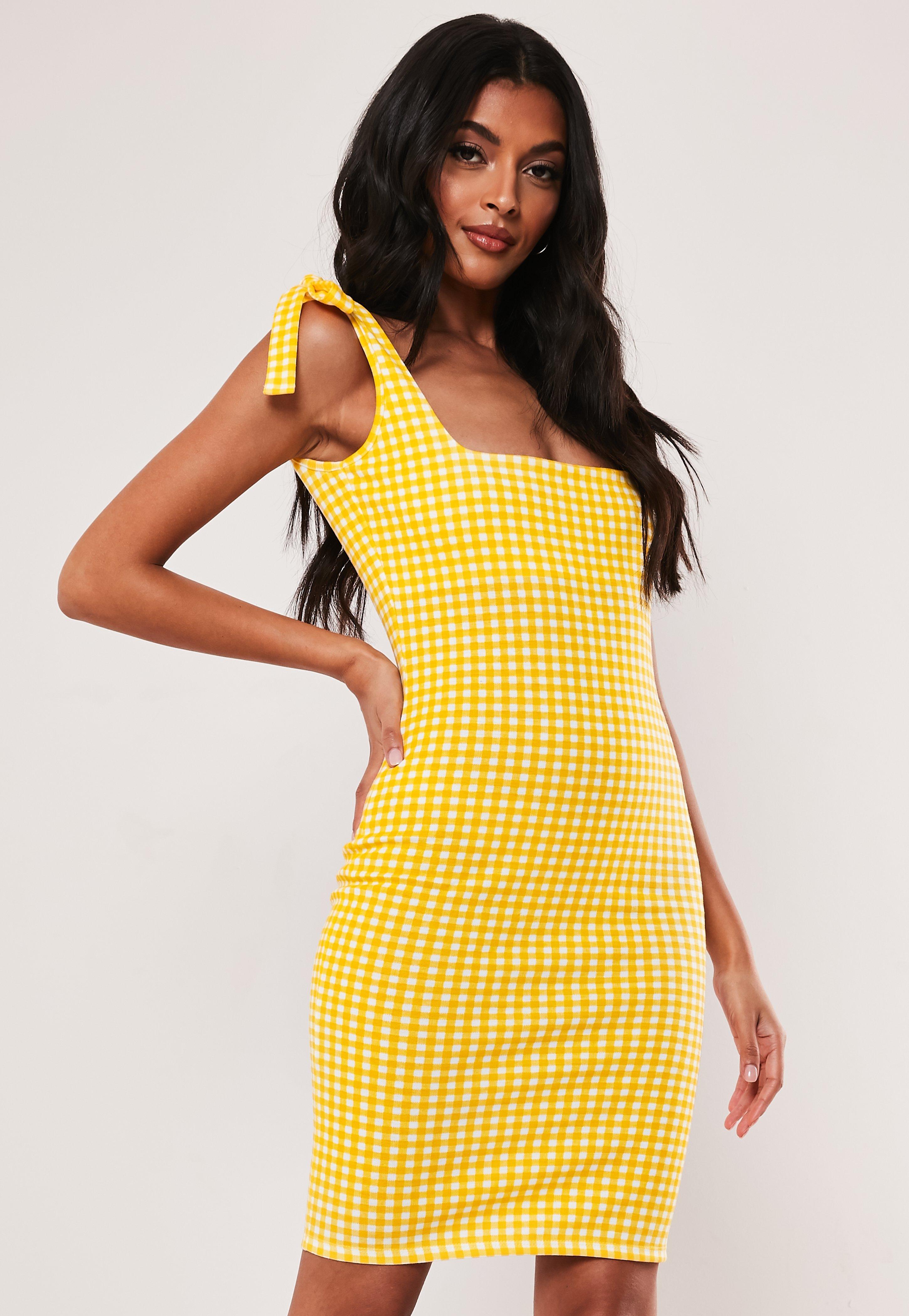 15e3704b2e Dresses   Cute Dresses For Women   Missguided