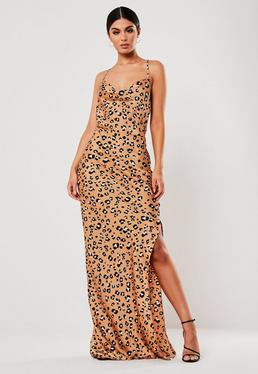 c93e4d8d810e0 Maxi Dresses | Evening Maxi Dresses | Long Dresses | Missguided